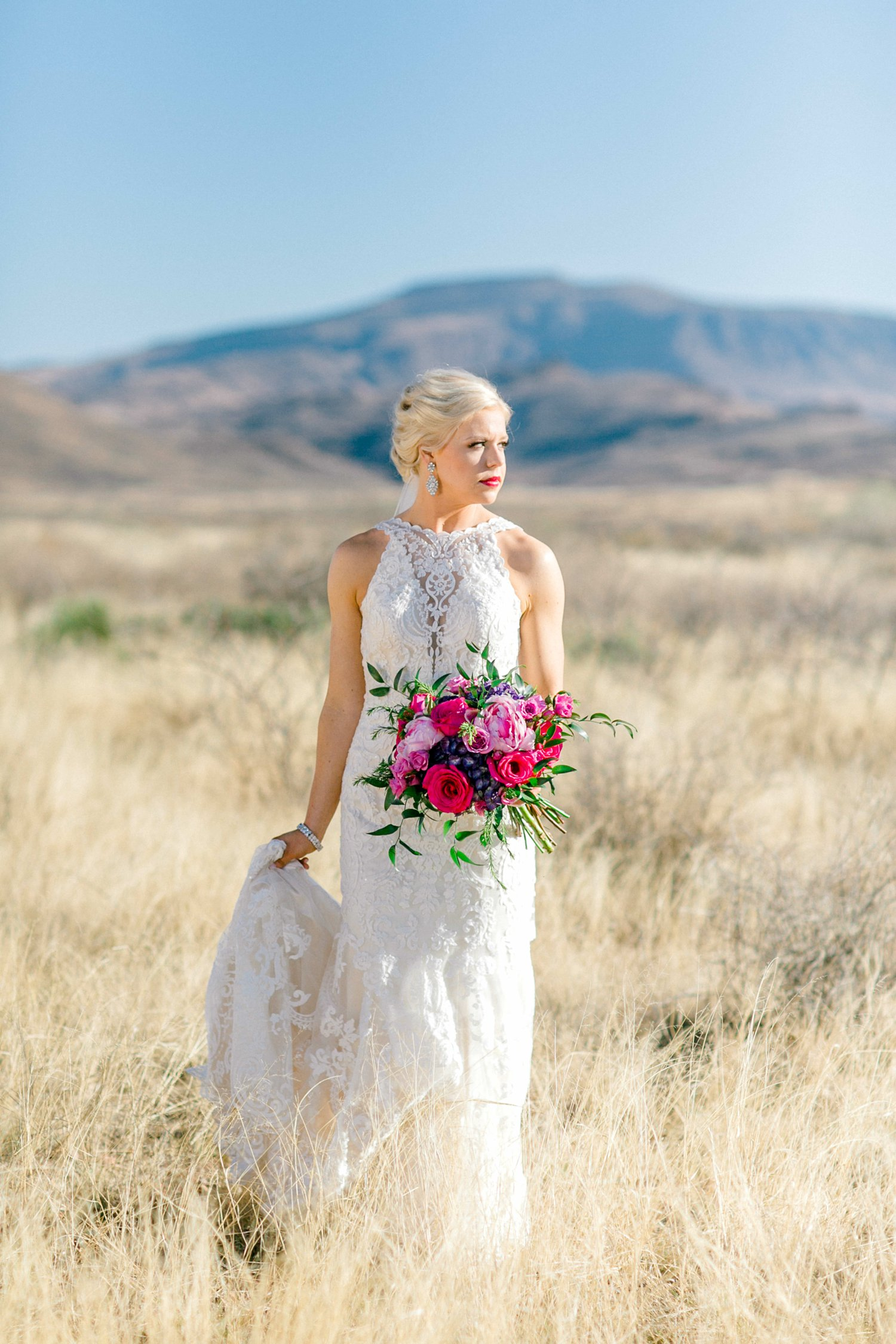 Jenna-evans-bridals-balmorhea-texas-fort-davis-wedding-photographer-lubbock-photographer__0016.jpg