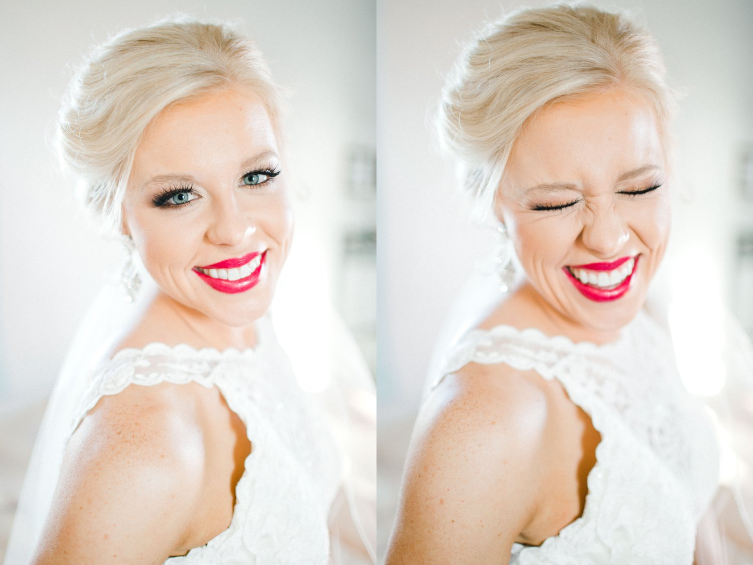 Jenna-evans-bridals-balmorhea-texas-fort-davis-wedding-photographer-lubbock-photographer__0027.jpg