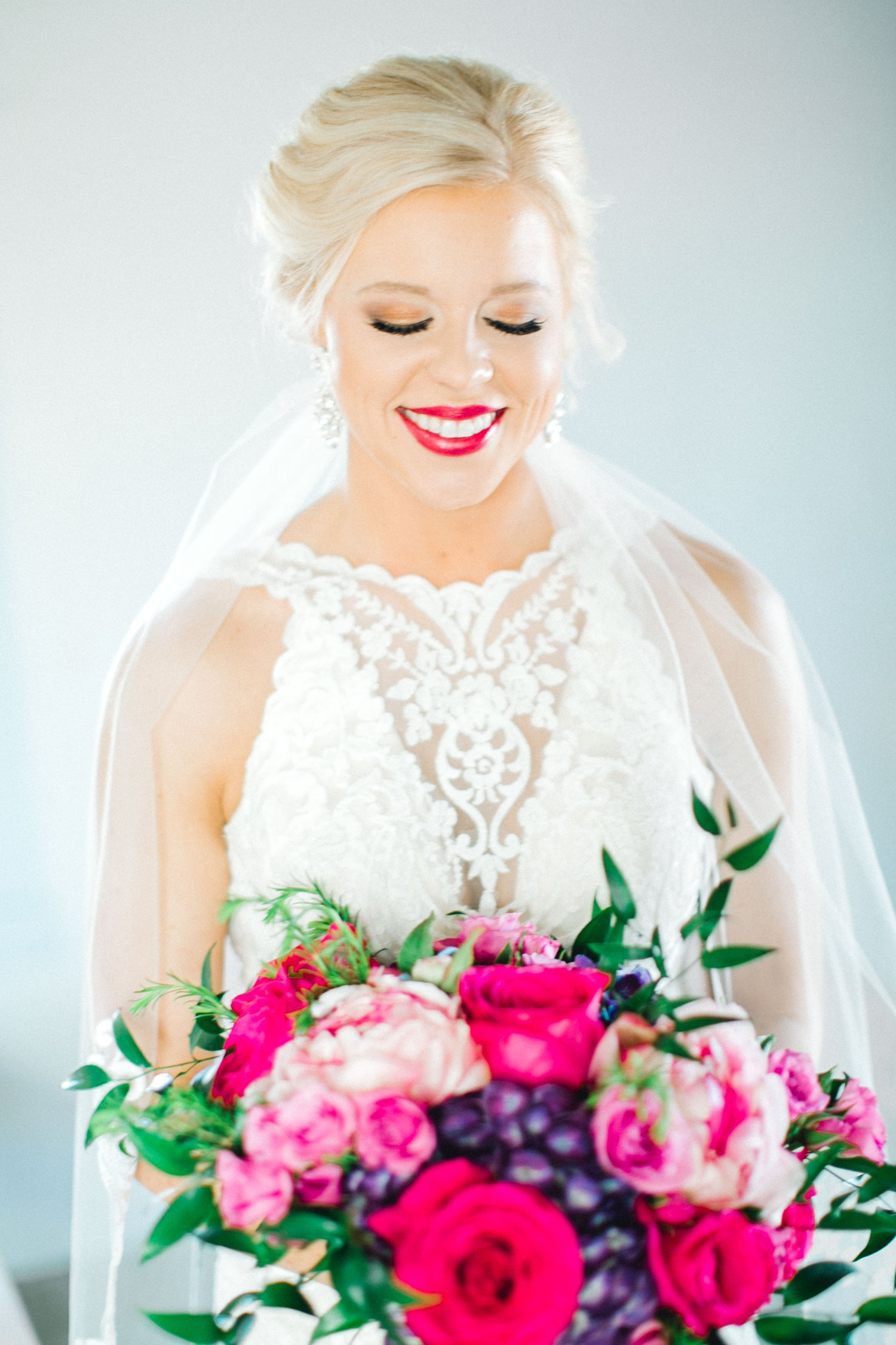Jenna-evans-bridals-balmorhea-texas-fort-davis-wedding-photographer-lubbock-photographer__0029.jpg