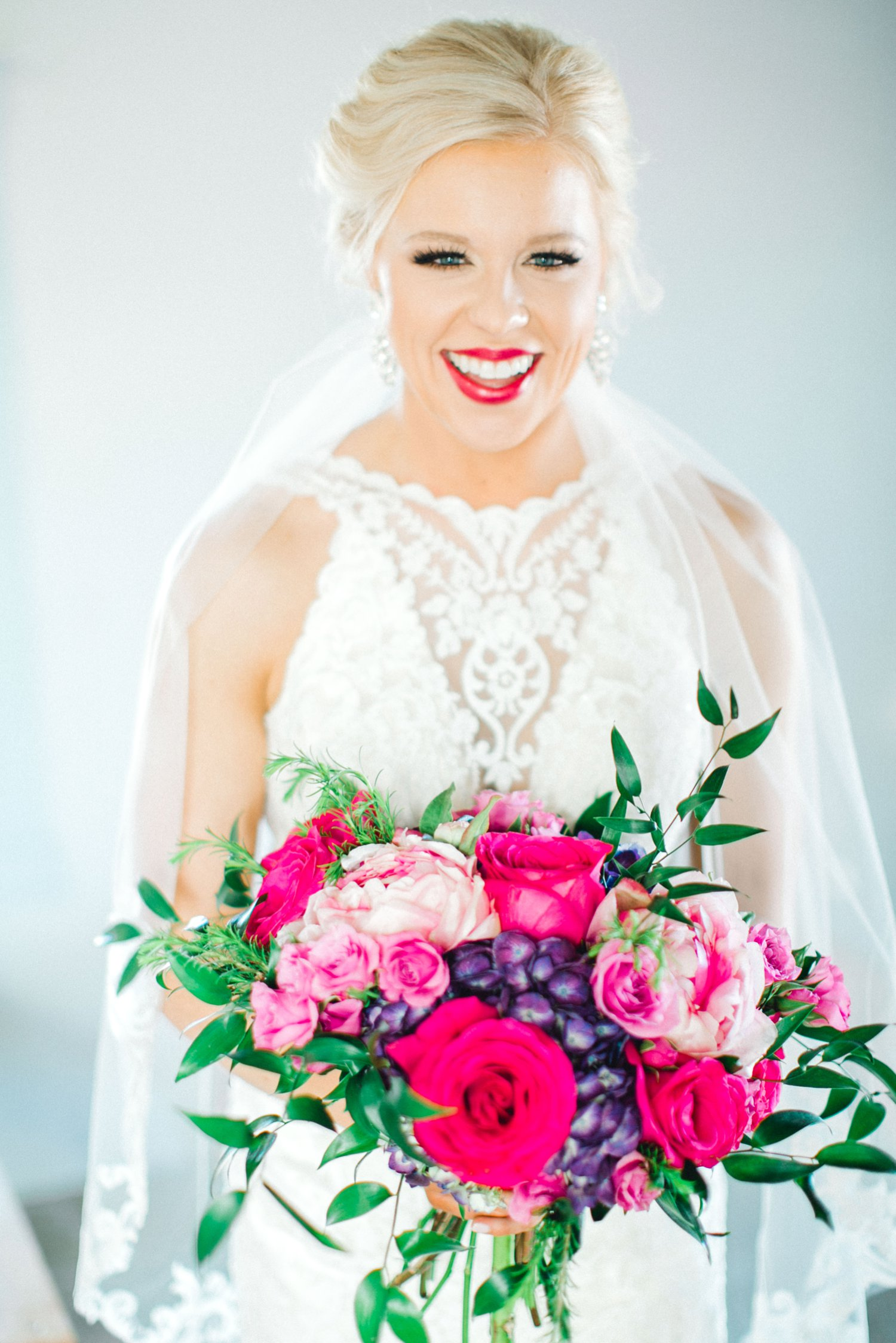 Jenna-evans-bridals-balmorhea-texas-fort-davis-wedding-photographer-lubbock-photographer__0032.jpg