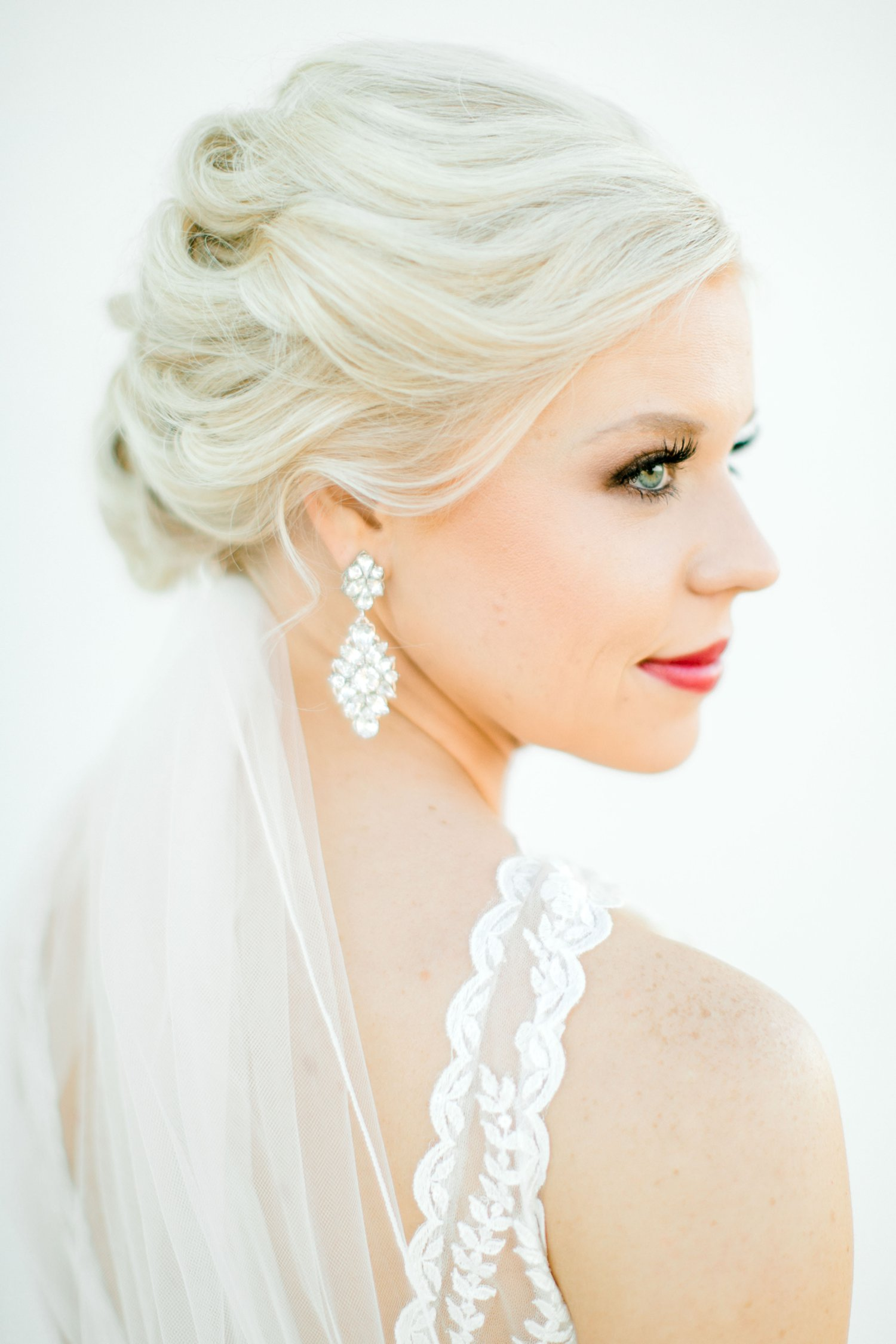 Jenna-evans-bridals-balmorhea-texas-fort-davis-wedding-photographer-lubbock-photographer__0048.jpg