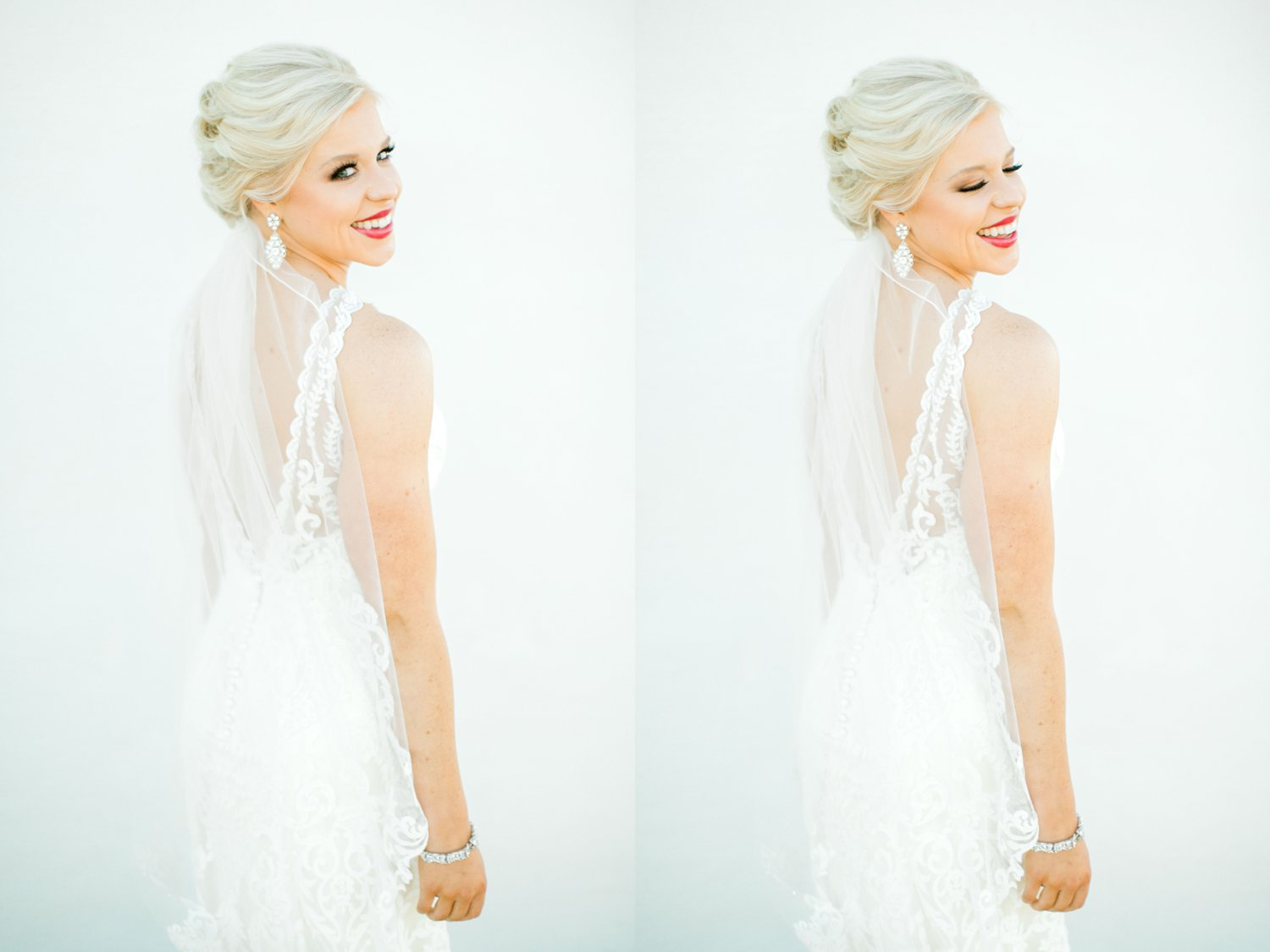 Jenna-evans-bridals-balmorhea-texas-fort-davis-wedding-photographer-lubbock-photographer__0050.jpg