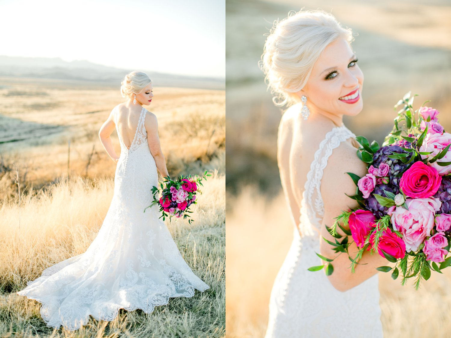 Jenna-evans-bridals-balmorhea-texas-fort-davis-wedding-photographer-lubbock-photographer__0055.jpg