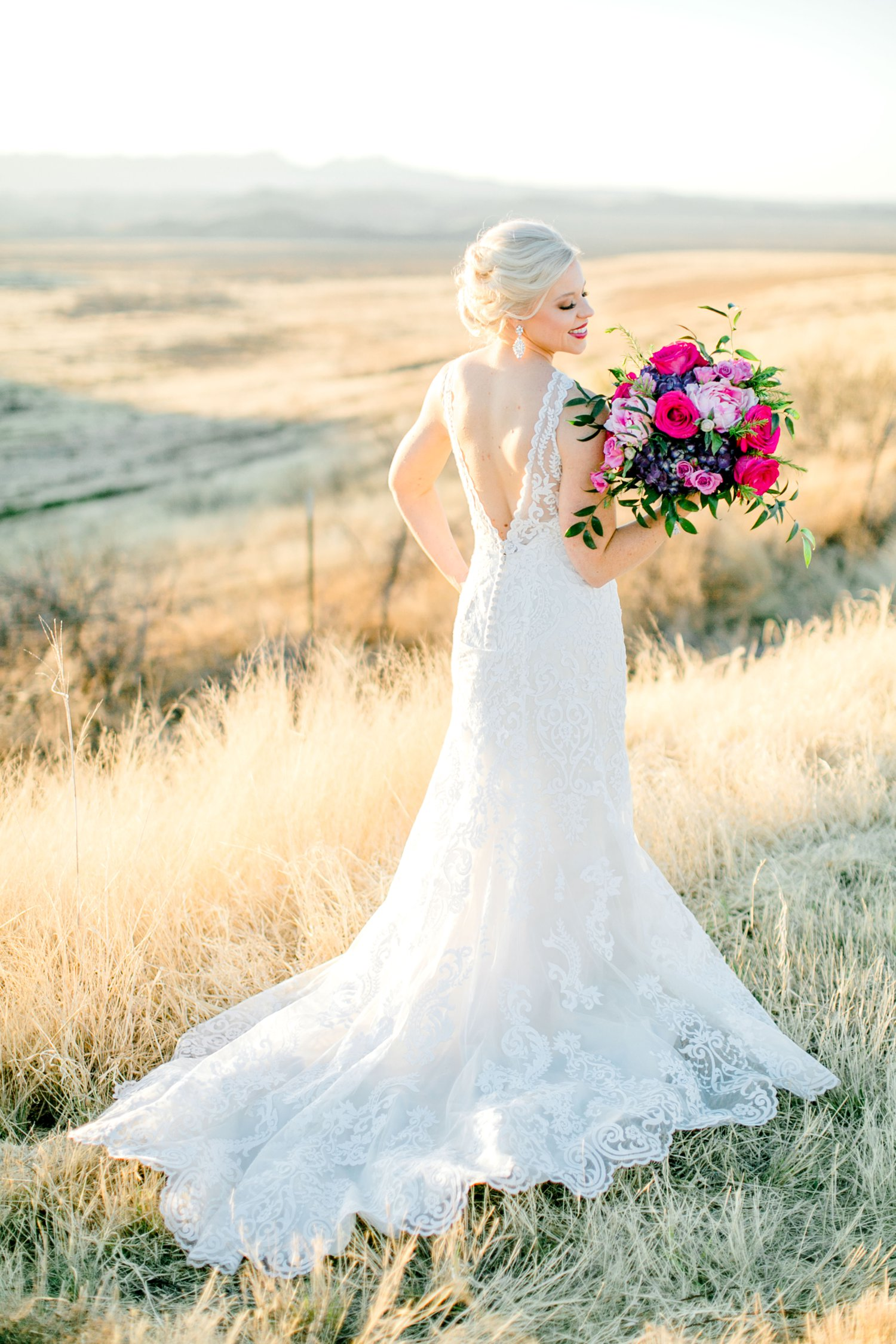 Jenna-evans-bridals-balmorhea-texas-fort-davis-wedding-photographer-lubbock-photographer__0056.jpg