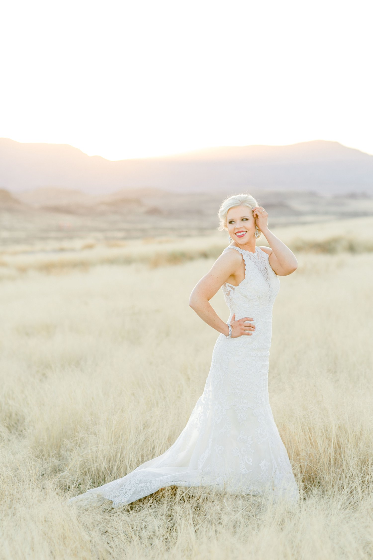 Jenna-evans-bridals-balmorhea-texas-fort-davis-wedding-photographer-lubbock-photographer__0062.jpg