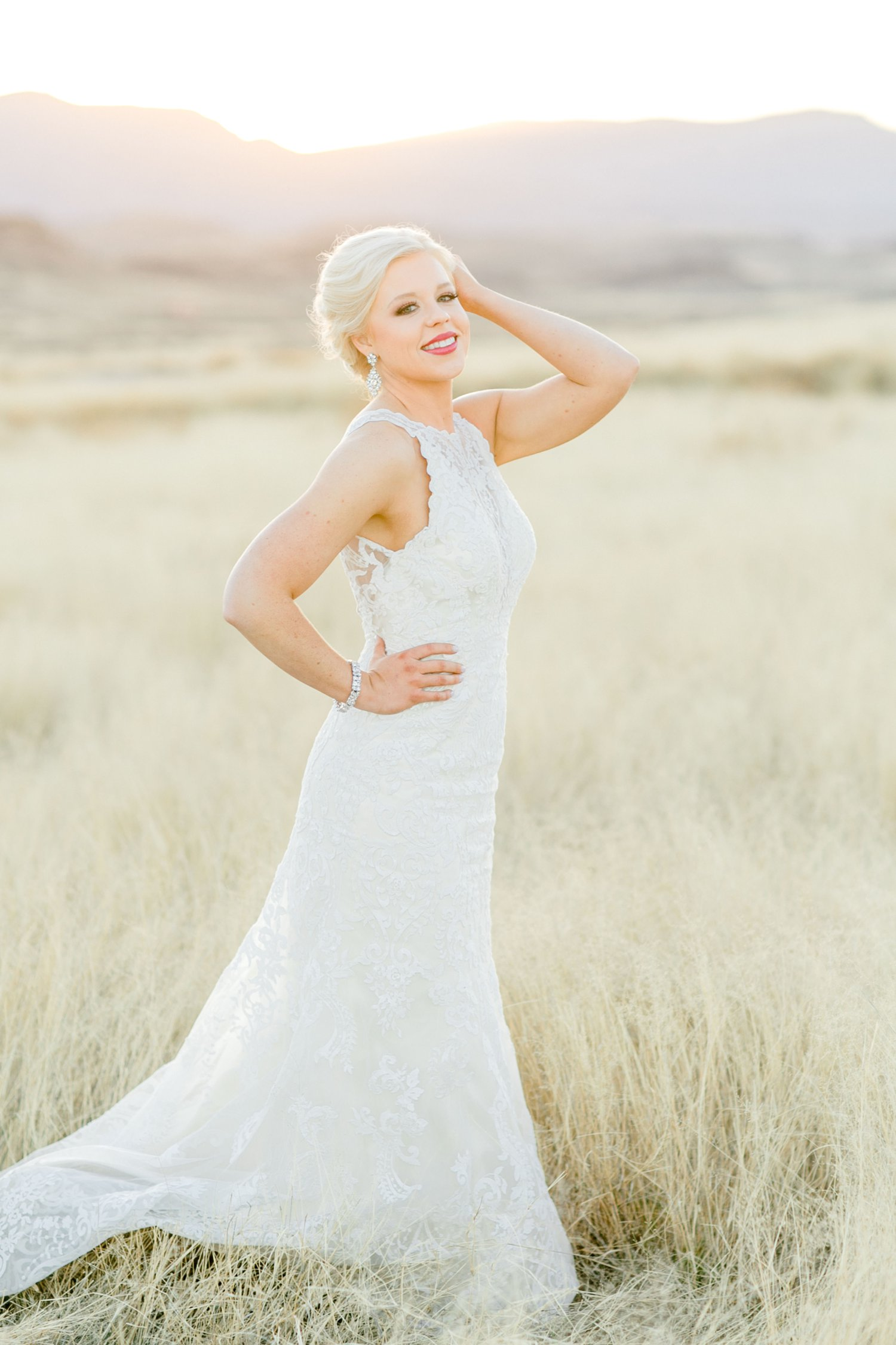 Jenna-evans-bridals-balmorhea-texas-fort-davis-wedding-photographer-lubbock-photographer__0064.jpg