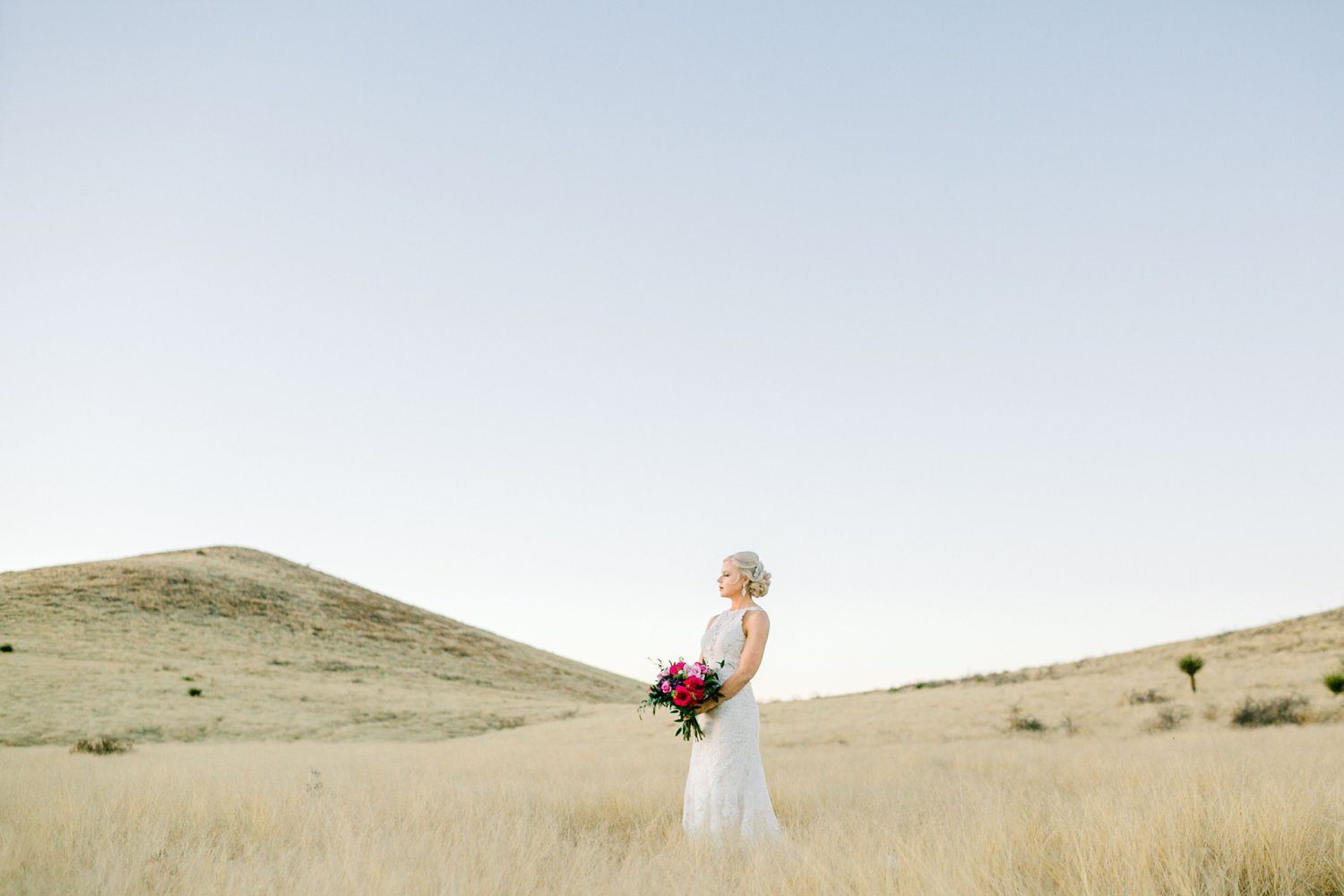 Jenna-evans-bridals-balmorhea-texas-fort-davis-wedding-photographer-lubbock-photographer__0071.jpg