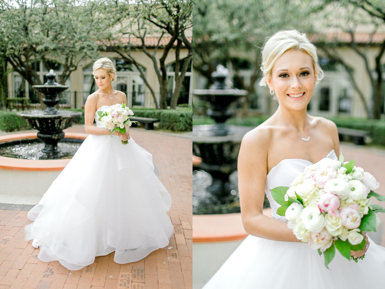 Taylor-Williams-Merket-Alumni-Center-Texas-Tech-Weddings-Lubbock-Photographer_0011.jpg