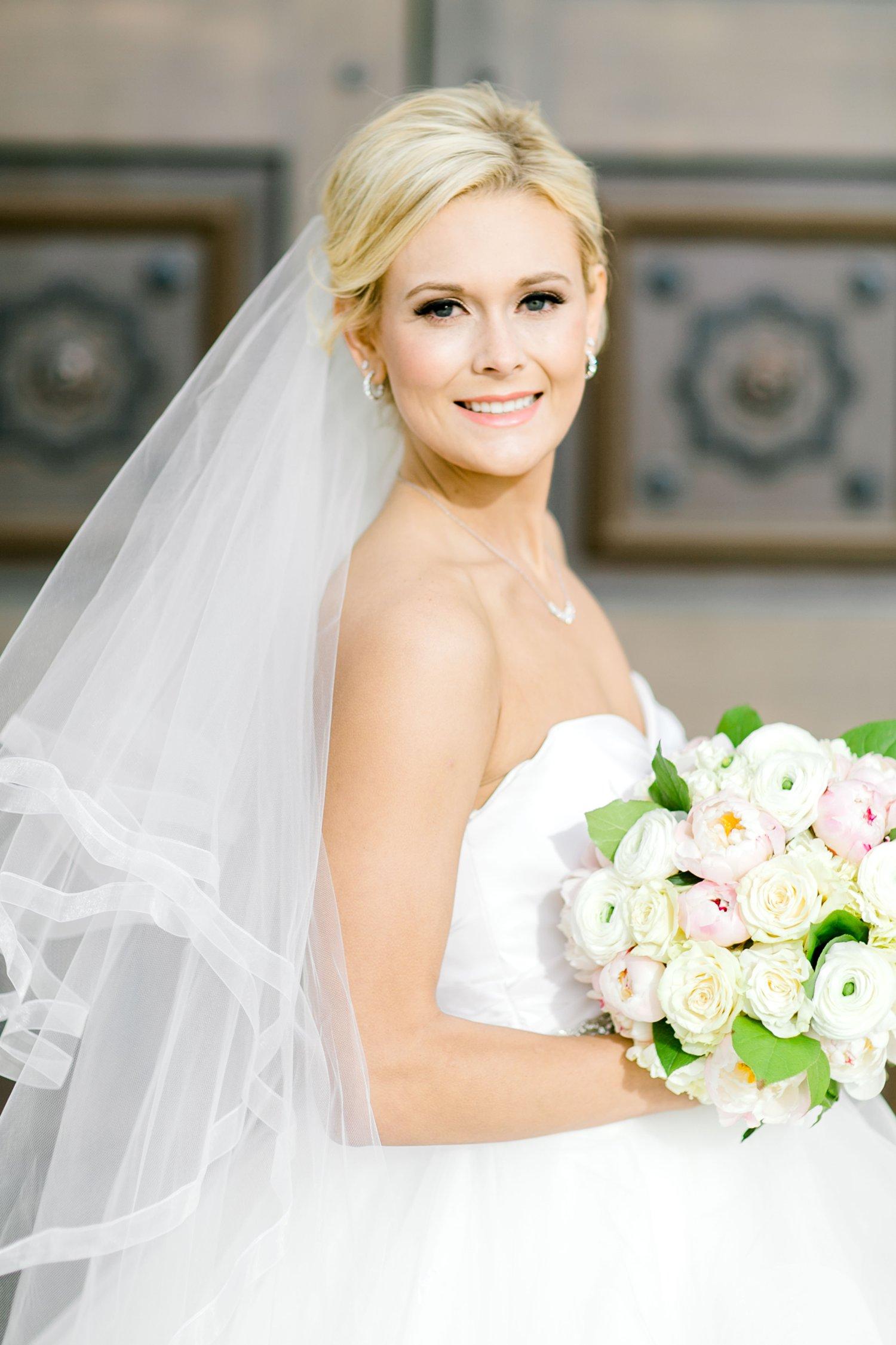 Taylor-Williams-Merket-Alumni-Center-Texas-Tech-Weddings-Lubbock-Photographer_0024.jpg