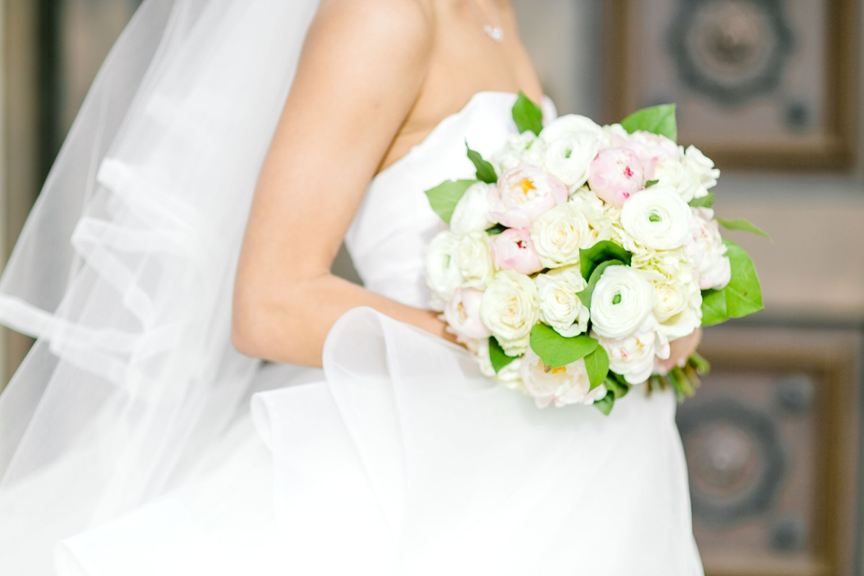 Taylor-Williams-Merket-Alumni-Center-Texas-Tech-Weddings-Lubbock-Photographer_0026.jpg