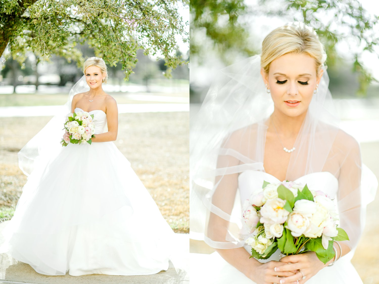 Taylor-Williams-Merket-Alumni-Center-Texas-Tech-Weddings-Lubbock-Photographer_0040.jpg