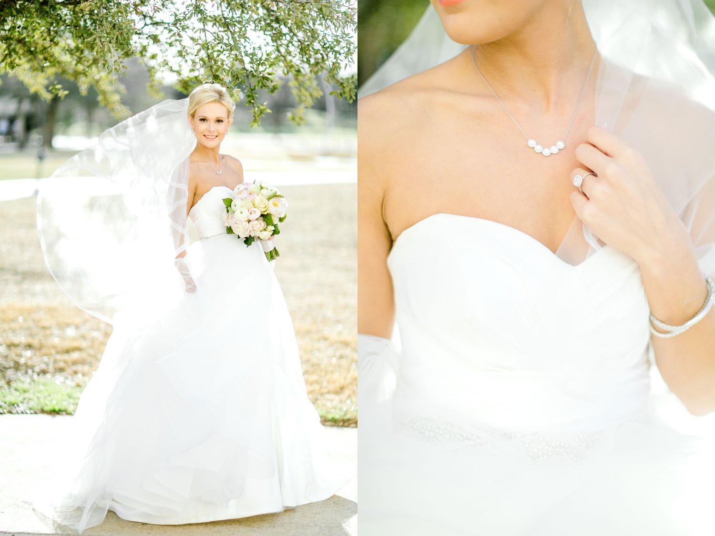 Taylor-Williams-Merket-Alumni-Center-Texas-Tech-Weddings-Lubbock-Photographer_0044.jpg