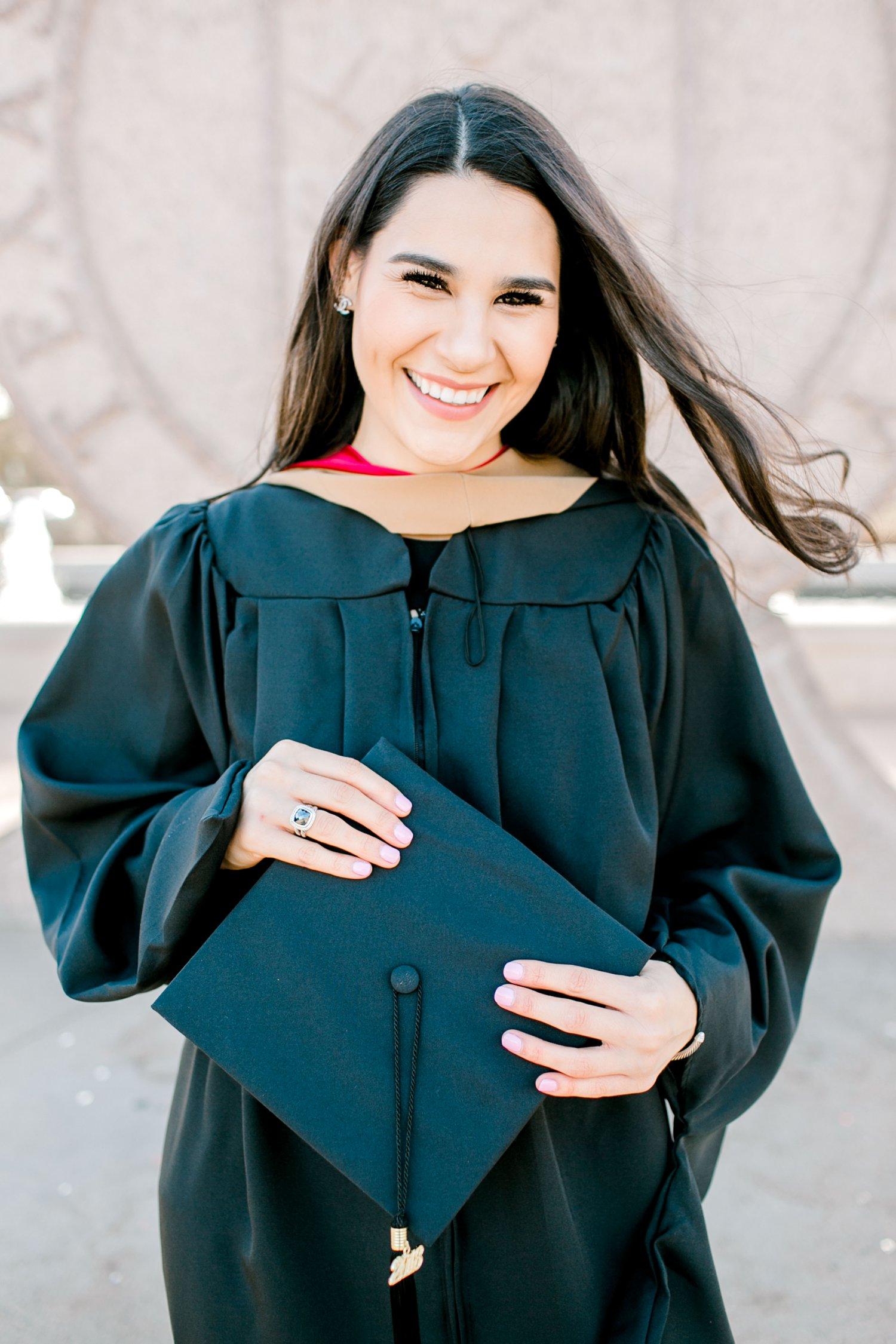Anna-Becerra-Texas-Tech-University-lubbock-senior-photographer0002.jpg