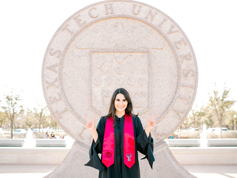 Anna-Becerra-Texas-Tech-University-lubbock-senior-photographer0007.jpg