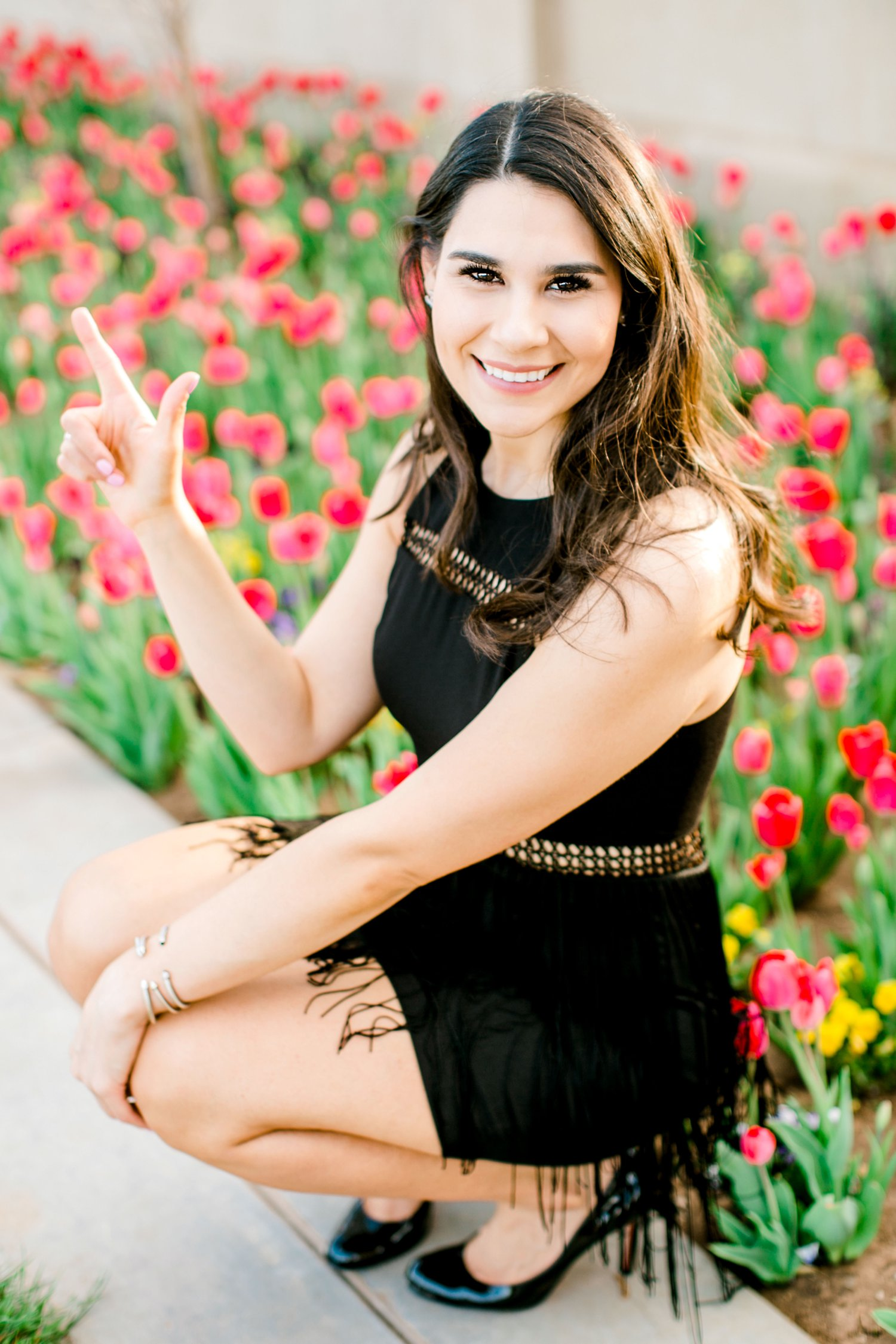 Anna-Becerra-Texas-Tech-University-lubbock-senior-photographer0008.jpg