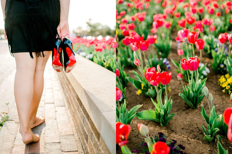 Anna-Becerra-Texas-Tech-University-lubbock-senior-photographer0009.jpg