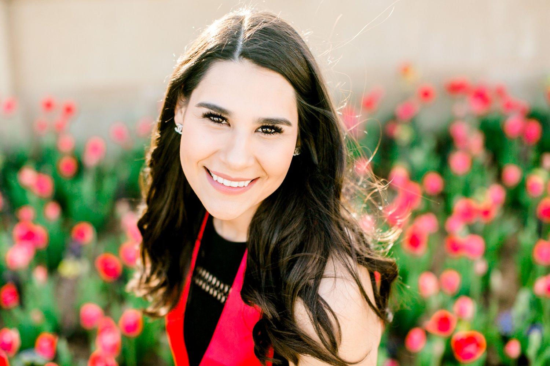 Anna-Becerra-Texas-Tech-University-lubbock-senior-photographer0013.jpg