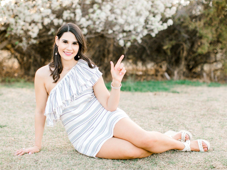 Anna-Becerra-Texas-Tech-University-lubbock-senior-photographer0017.jpg