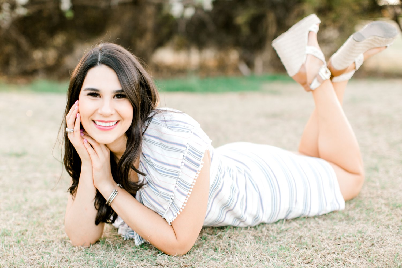 Anna-Becerra-Texas-Tech-University-lubbock-senior-photographer0019.jpg