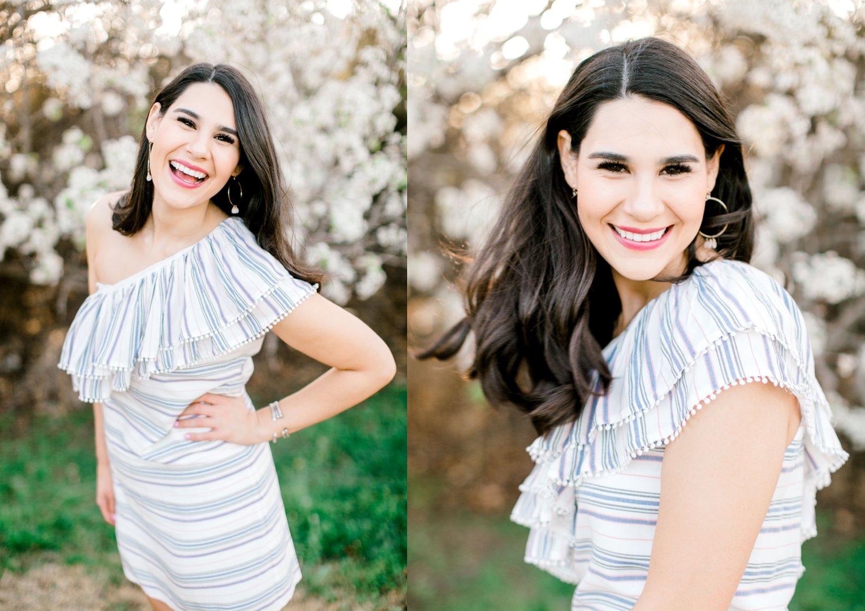 Anna-Becerra-Texas-Tech-University-lubbock-senior-photographer0020.jpg