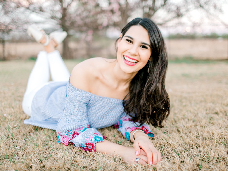 Anna-Becerra-Texas-Tech-University-lubbock-senior-photographer0036.jpg