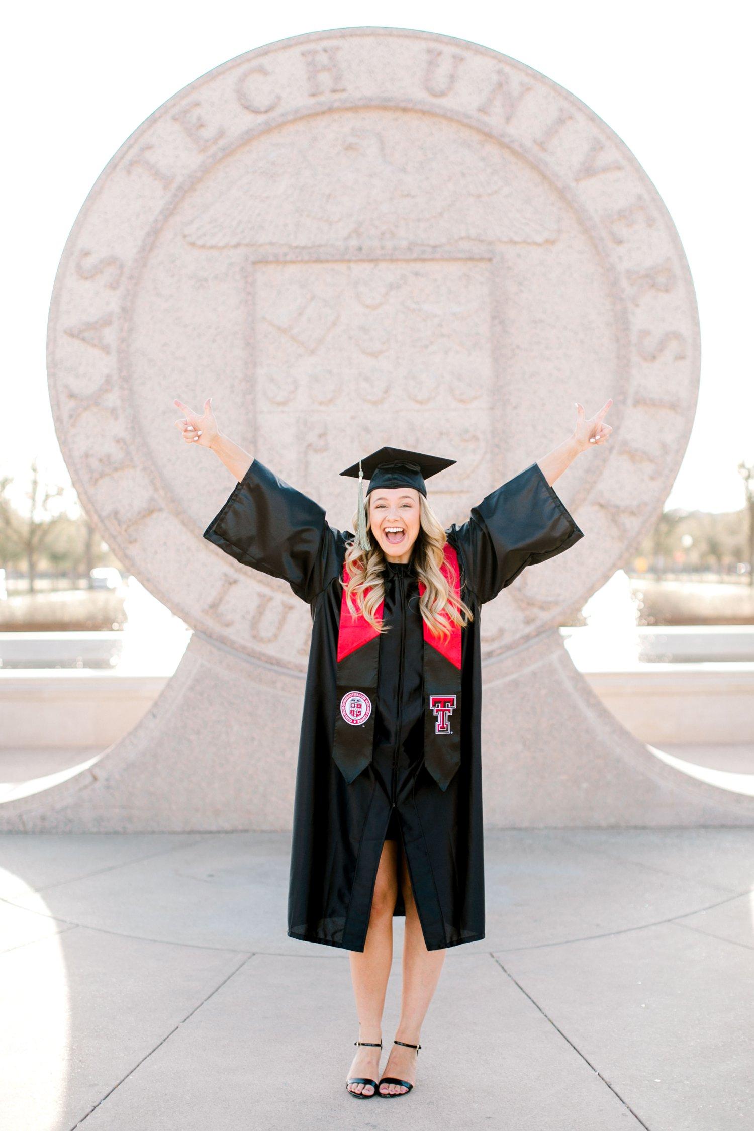 Bailey-shephard-texas-tech-university-lubbock-senior-photographer_0001.jpg