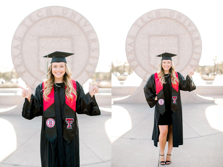 Bailey-shephard-texas-tech-university-lubbock-senior-photographer_0006.jpg