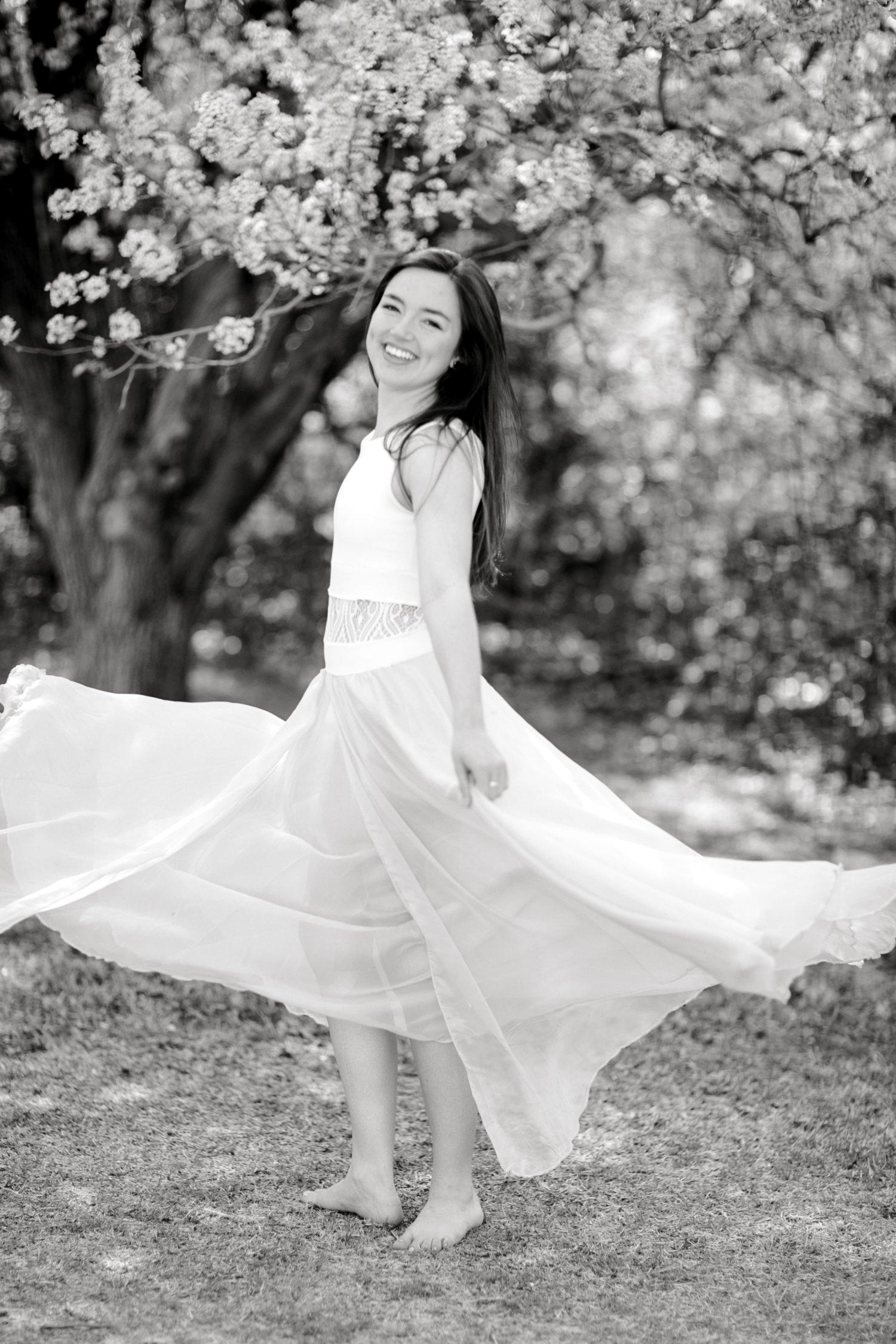 Gracie-Kennedy-Lubbock-Senior-Photographer0010.jpg