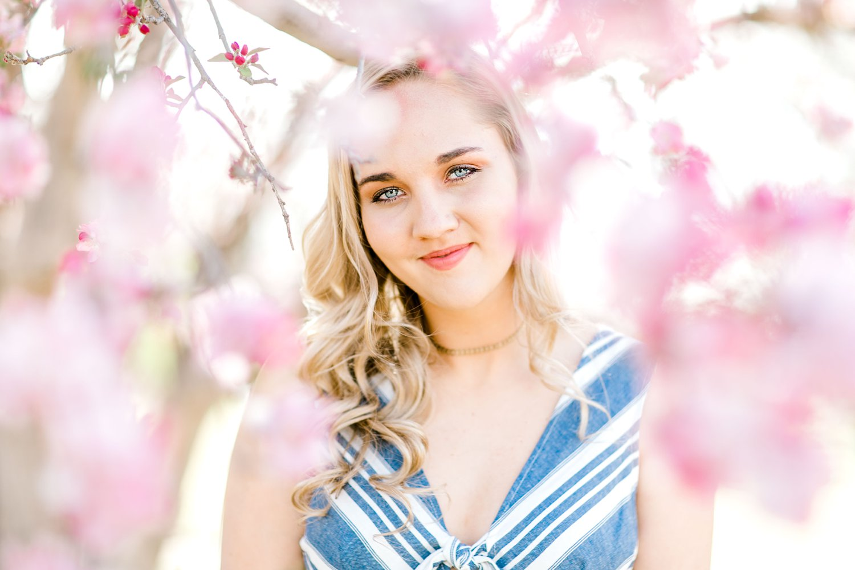 Hayden-Hatch-Lubbock-Senior-Photographer-Spring0005.jpg