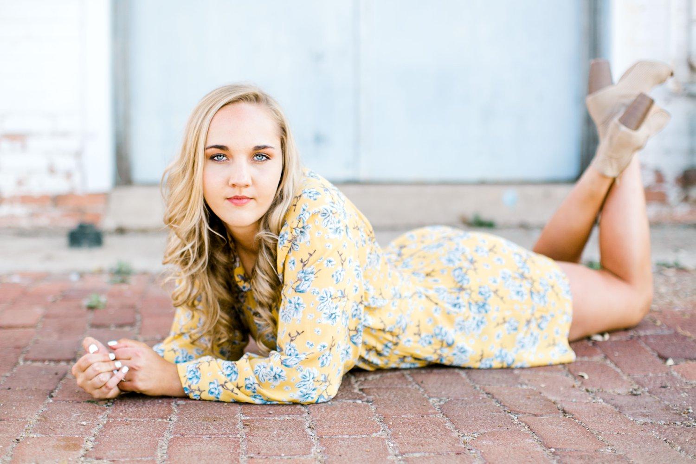 Hayden-Hatch-Lubbock-Senior-Photographer-Spring0017.jpg