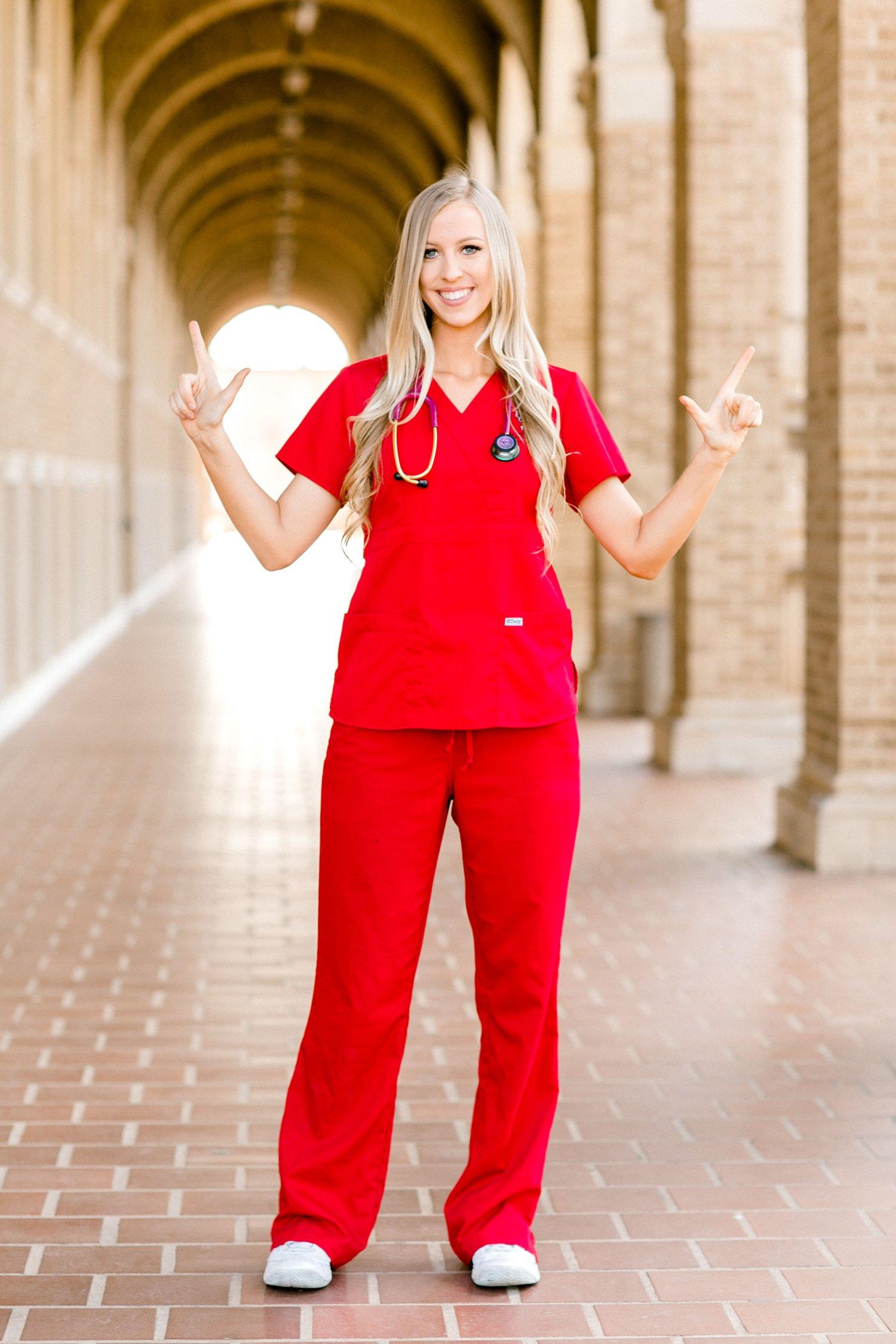 Sydney-stavley-austin-sojourner-texas-tech-health-sciences-center-lubbock-senior-photographer-0024.jpg