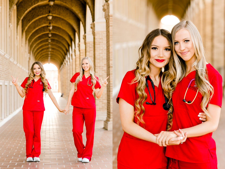 Sydney-stavley-austin-sojourner-texas-tech-health-sciences-center-lubbock-senior-photographer-0052.jpg