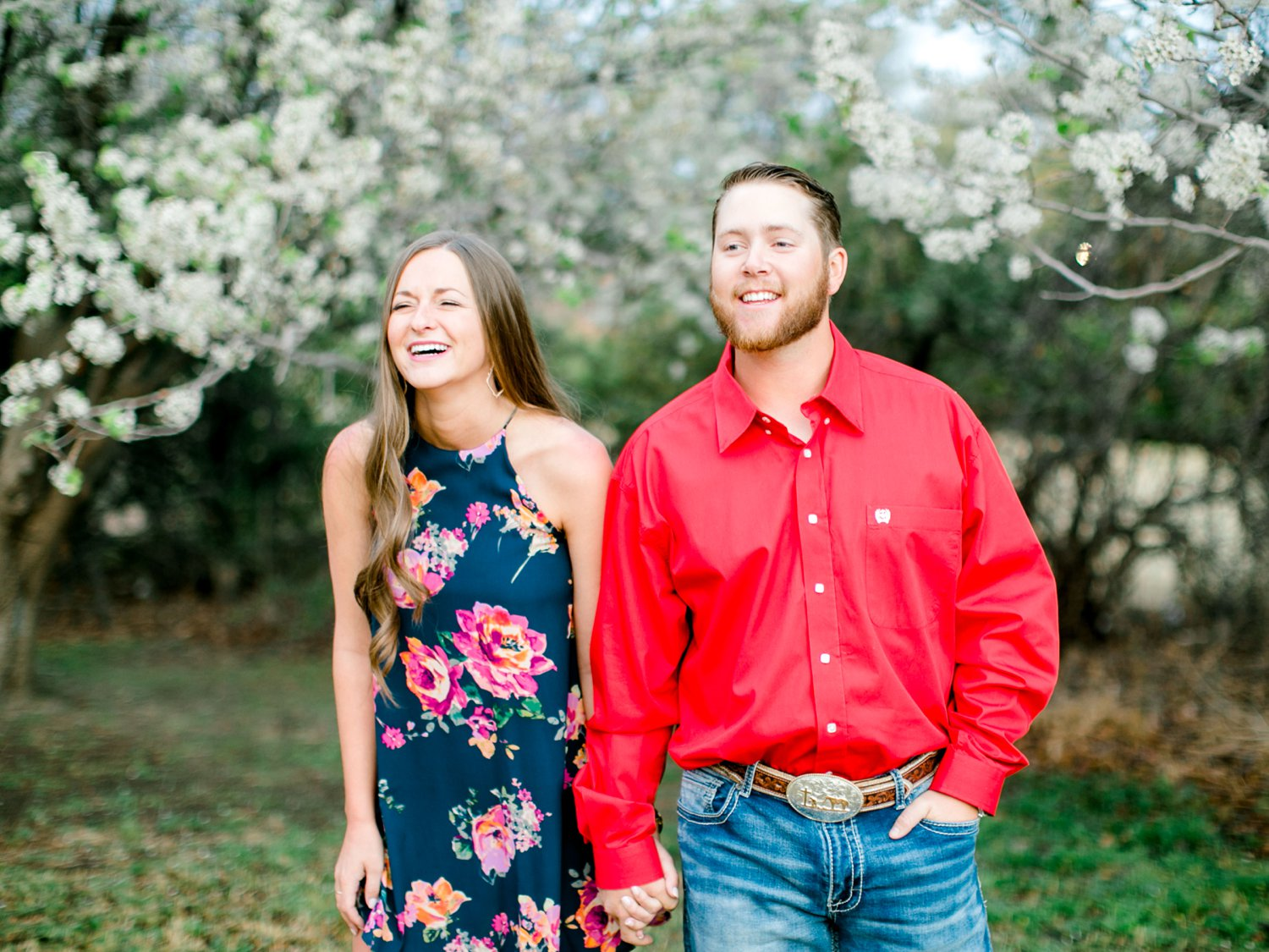 bailey-and-scotland-church-engagement-lubbock-photographer0002.jpg