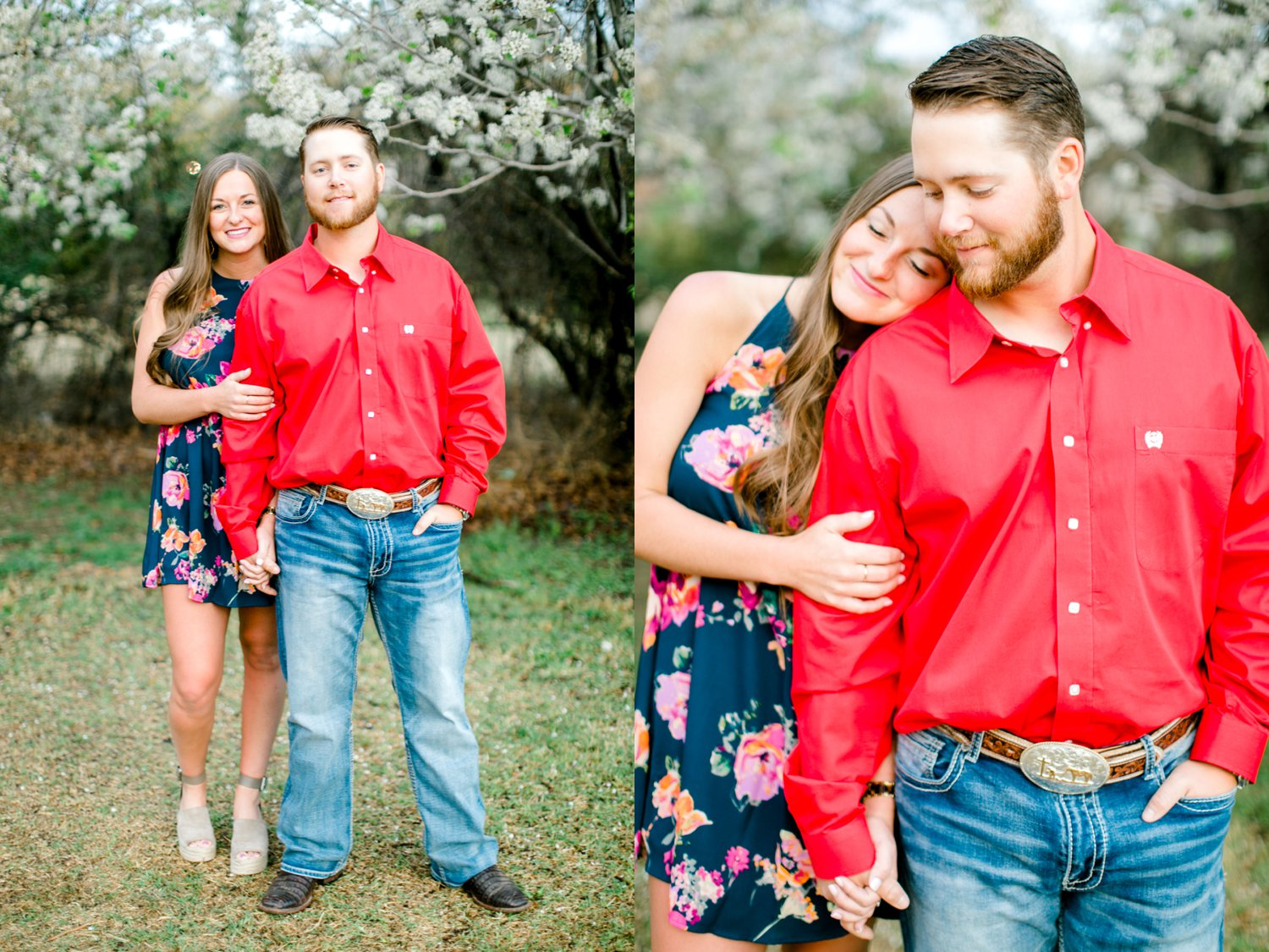 bailey-and-scotland-church-engagement-lubbock-photographer0003.jpg