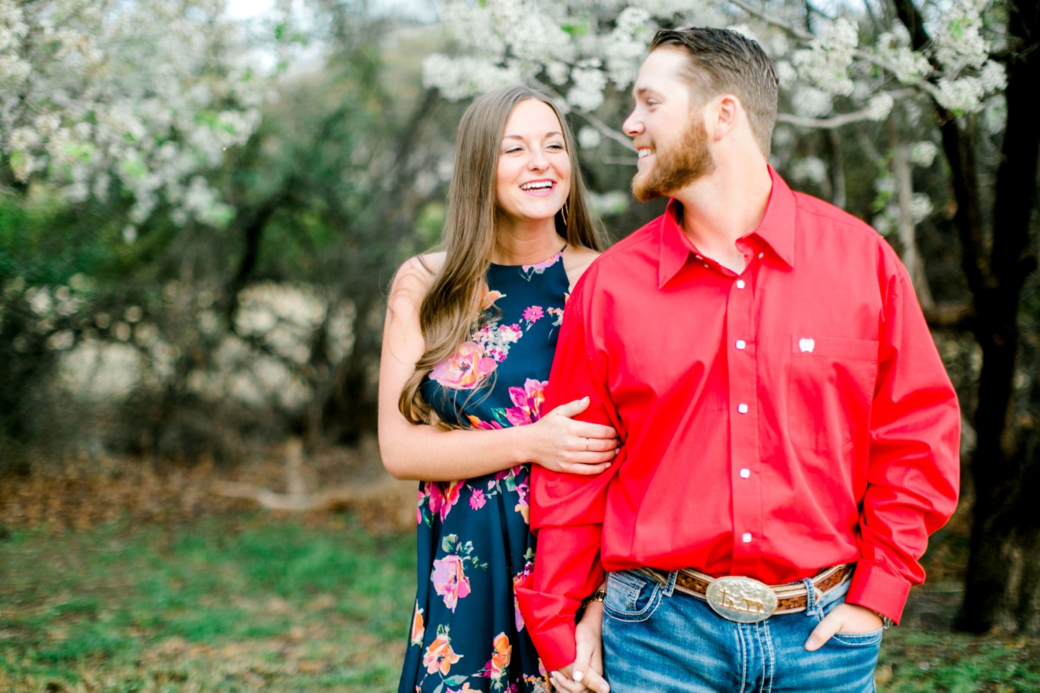 bailey-and-scotland-church-engagement-lubbock-photographer0005.jpg