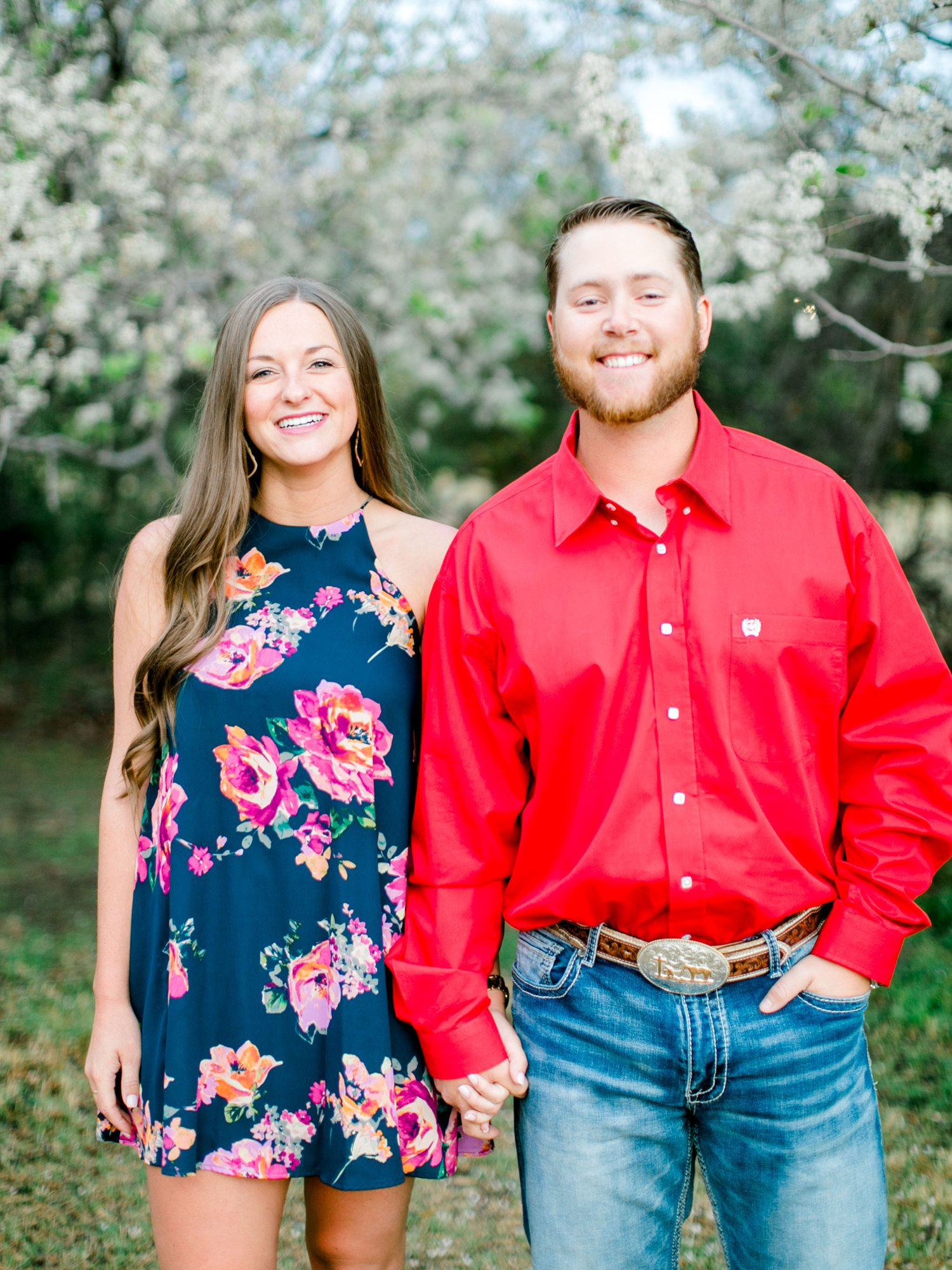 bailey-and-scotland-church-engagement-lubbock-photographer0004.jpg
