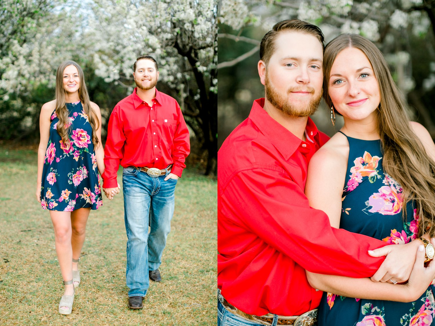 bailey-and-scotland-church-engagement-lubbock-photographer0006.jpg