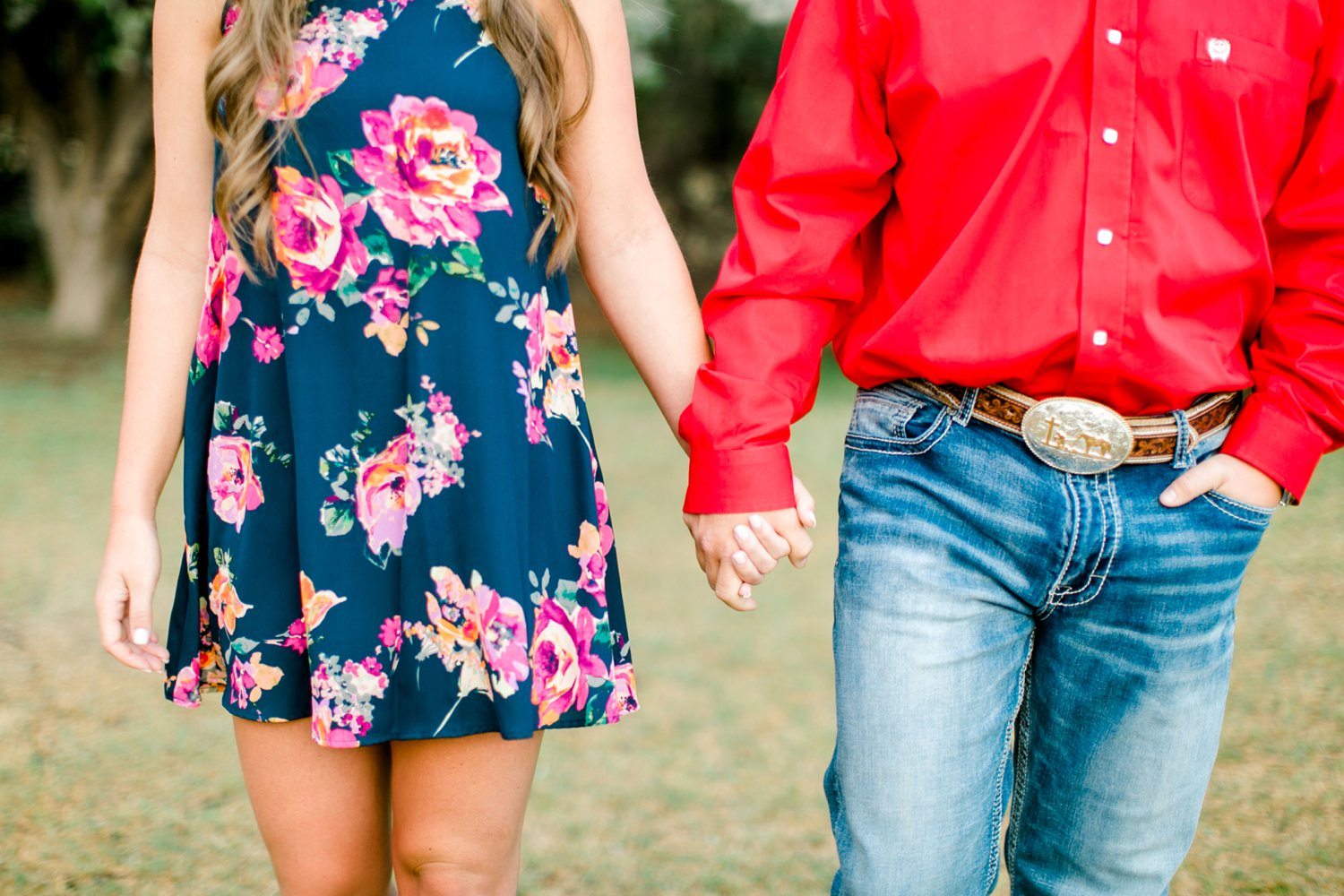 bailey-and-scotland-church-engagement-lubbock-photographer0007.jpg