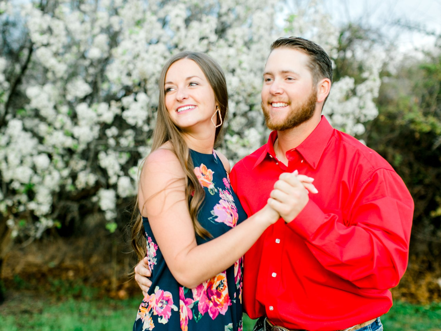 bailey-and-scotland-church-engagement-lubbock-photographer0011.jpg