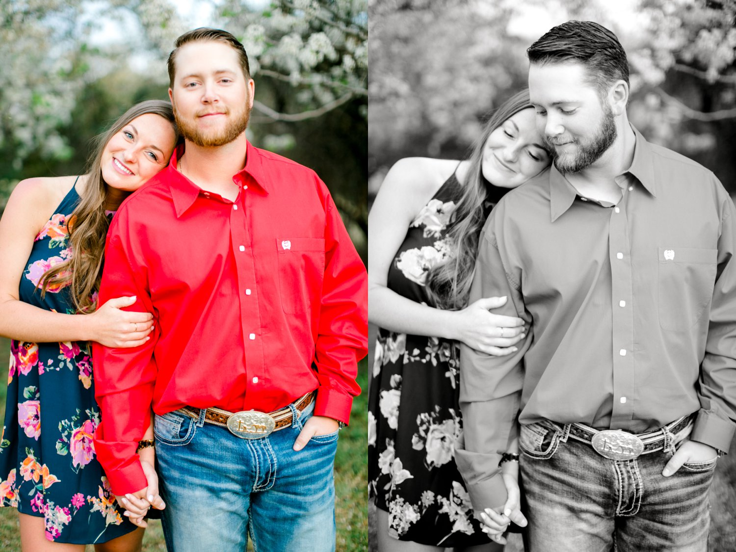 bailey-and-scotland-church-engagement-lubbock-photographer0013.jpg