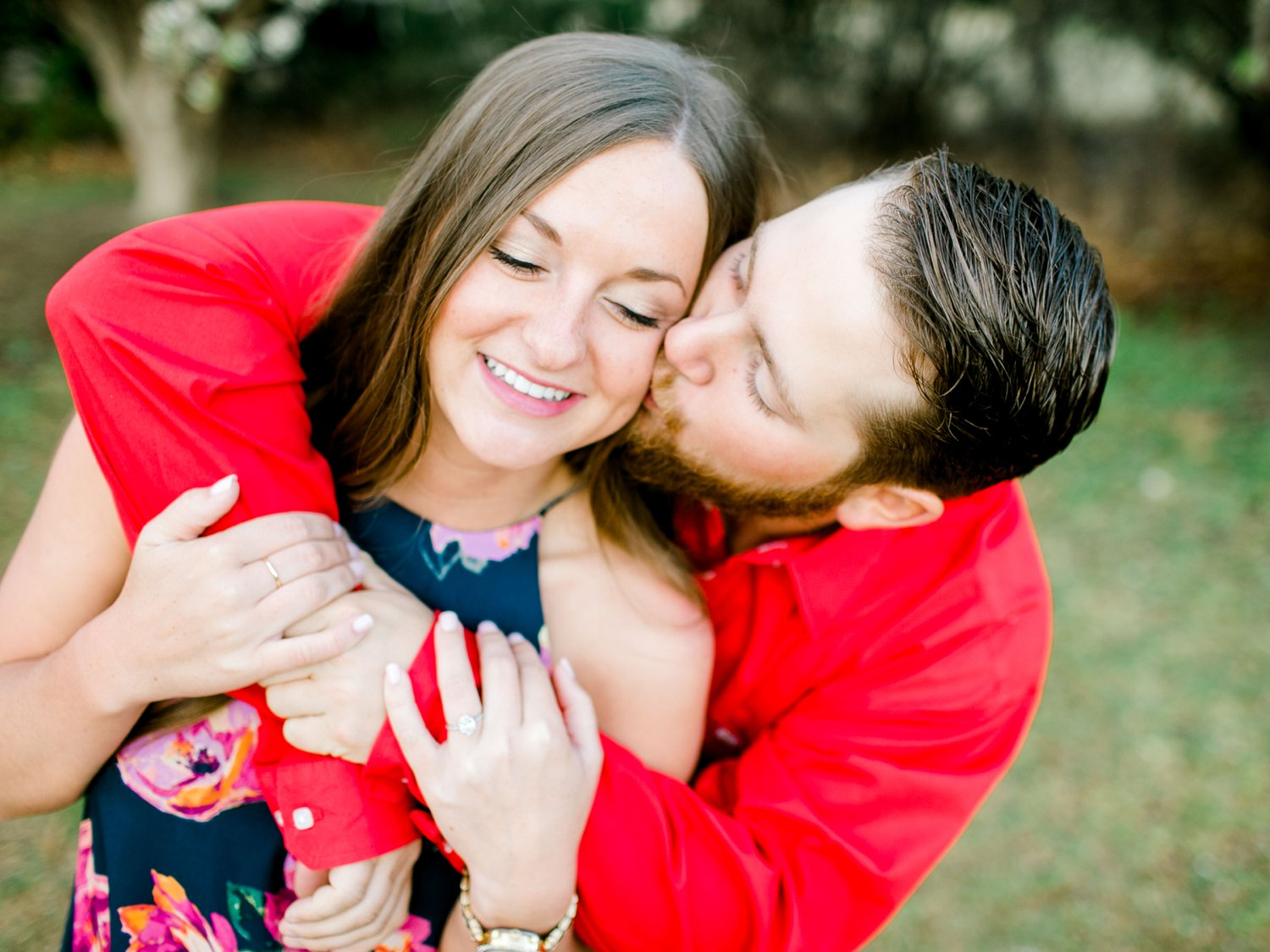 bailey-and-scotland-church-engagement-lubbock-photographer0014.jpg