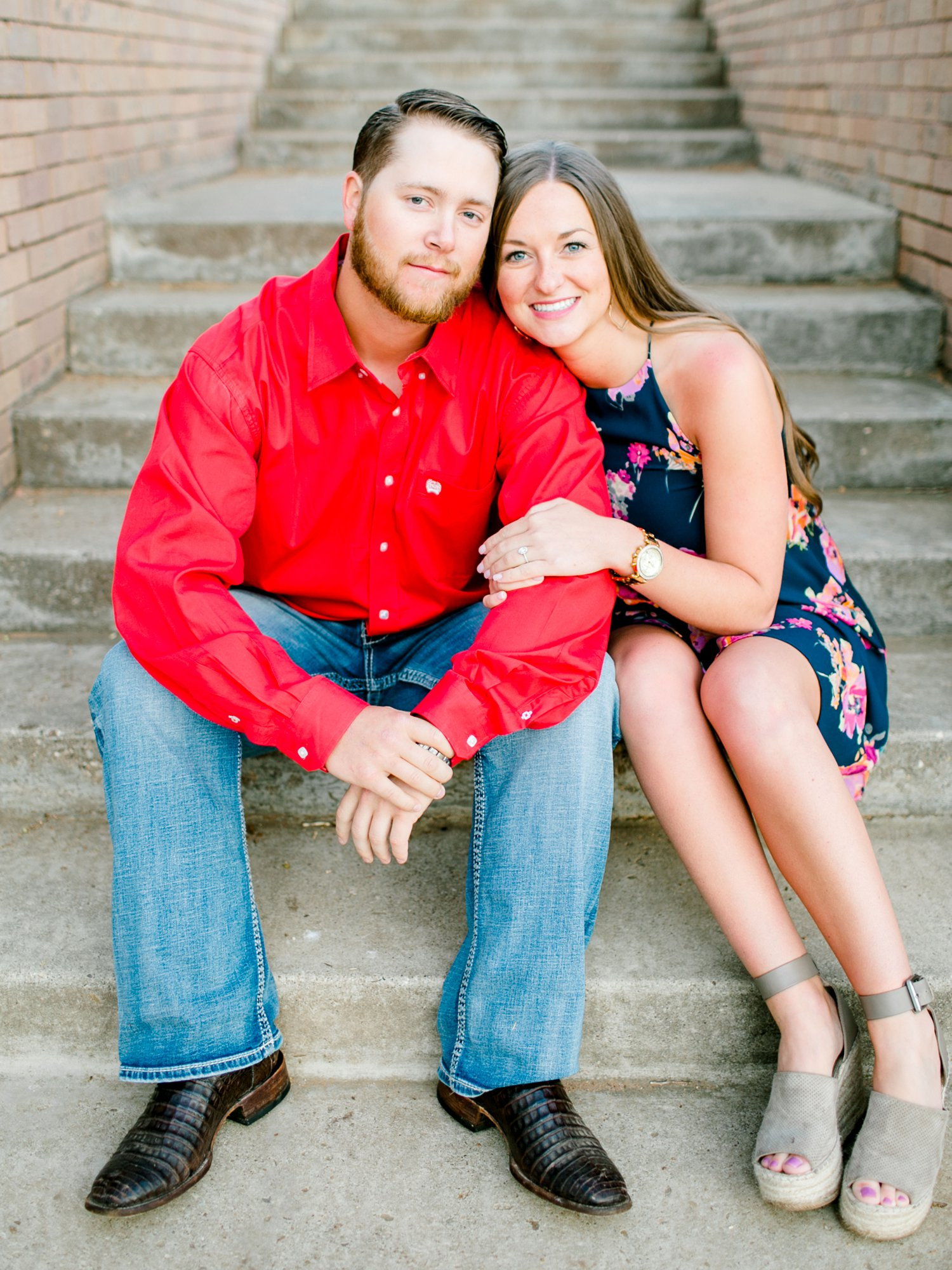 bailey-and-scotland-church-engagement-lubbock-photographer0016.jpg