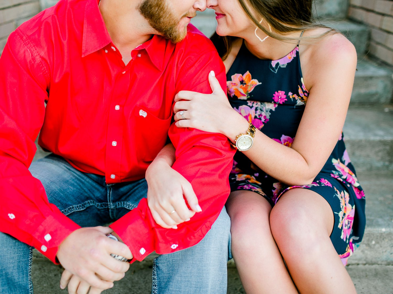 bailey-and-scotland-church-engagement-lubbock-photographer0018.jpg