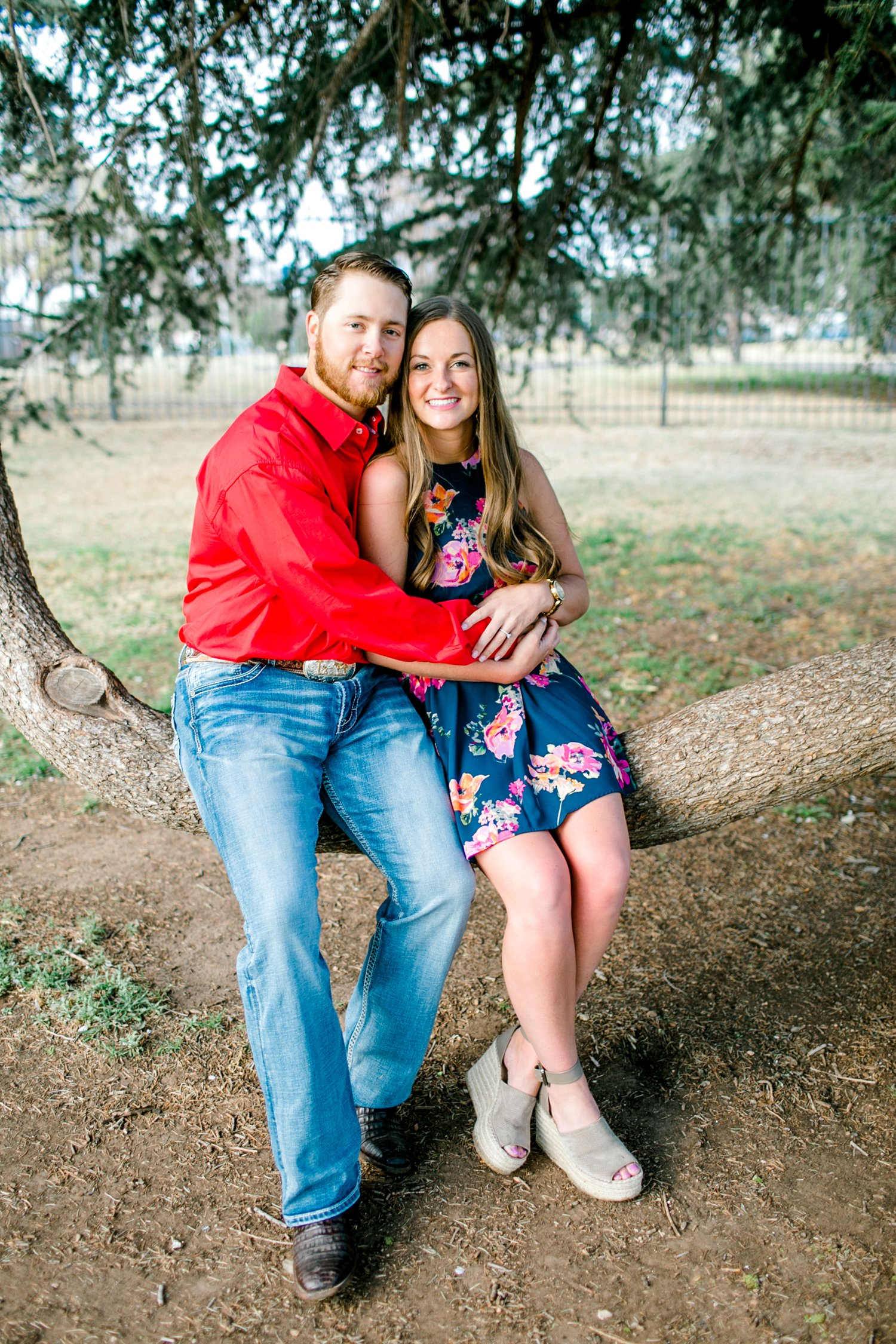 bailey-and-scotland-church-engagement-lubbock-photographer0021.jpg