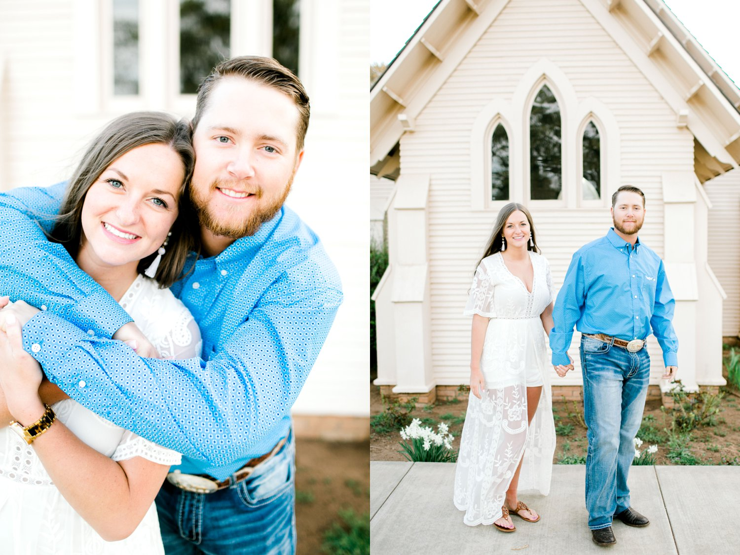 bailey-and-scotland-church-engagement-lubbock-photographer0024.jpg