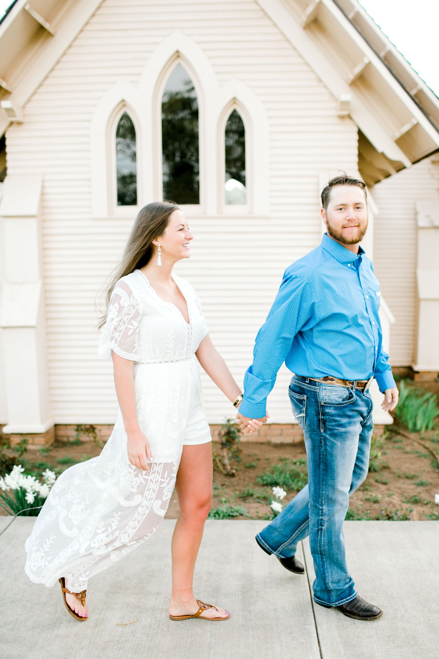 bailey-and-scotland-church-engagement-lubbock-photographer0027.jpg