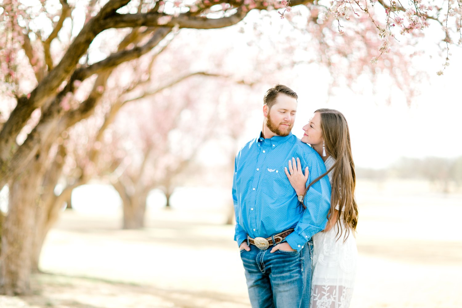 bailey-and-scotland-church-engagement-lubbock-photographer0035.jpg