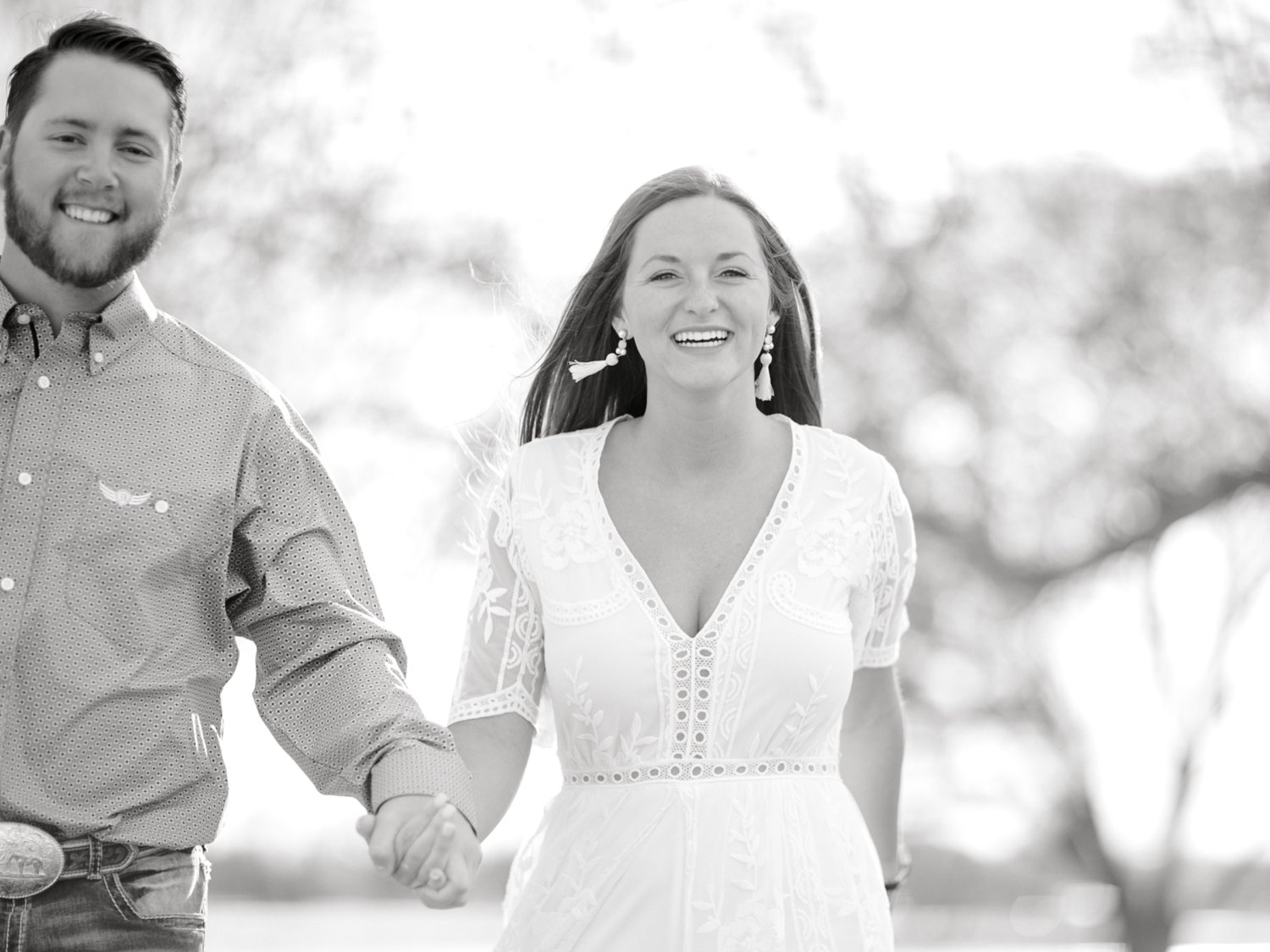 bailey-and-scotland-church-engagement-lubbock-photographer0038.jpg