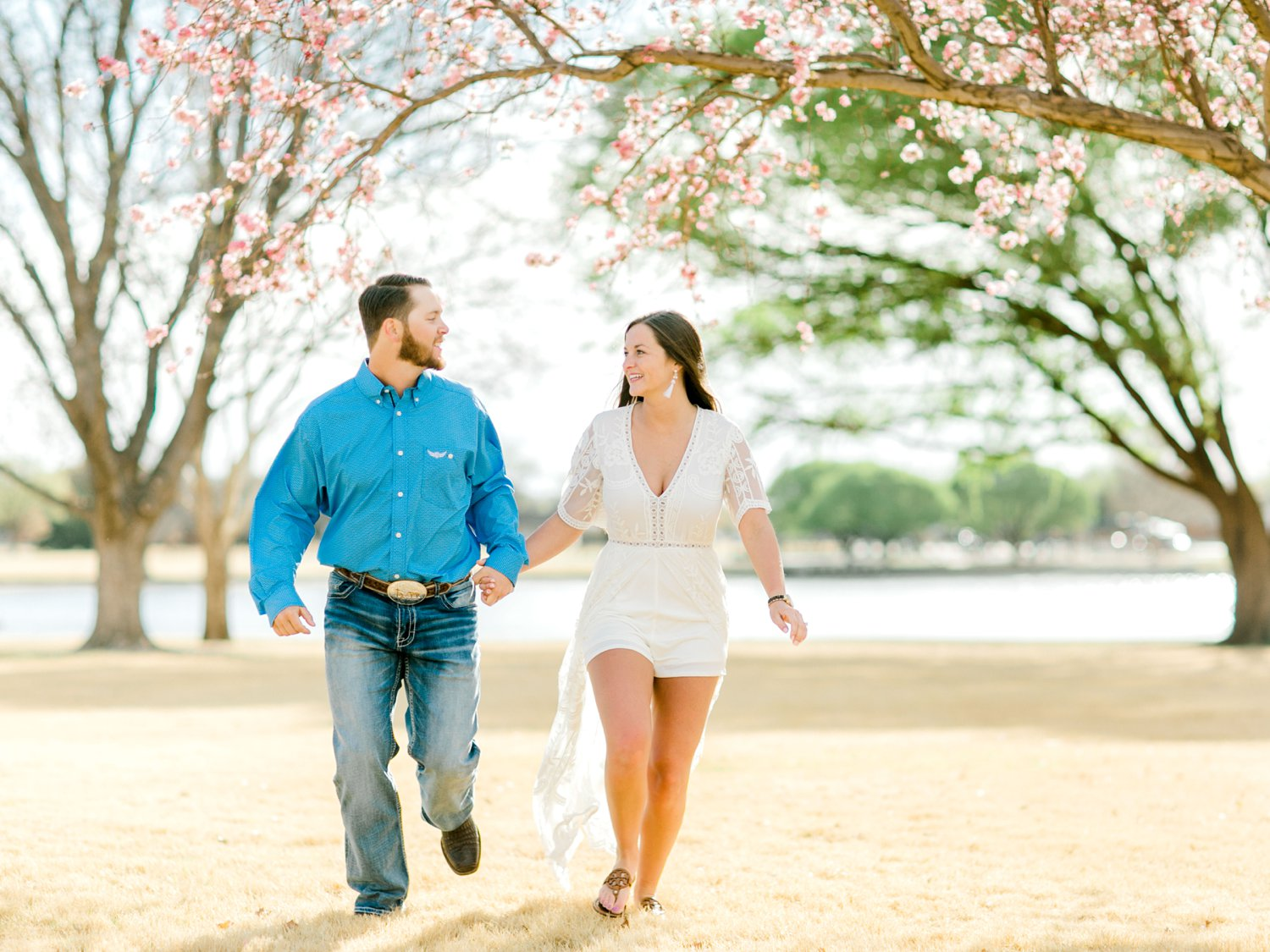 bailey-and-scotland-church-engagement-lubbock-photographer0039.jpg