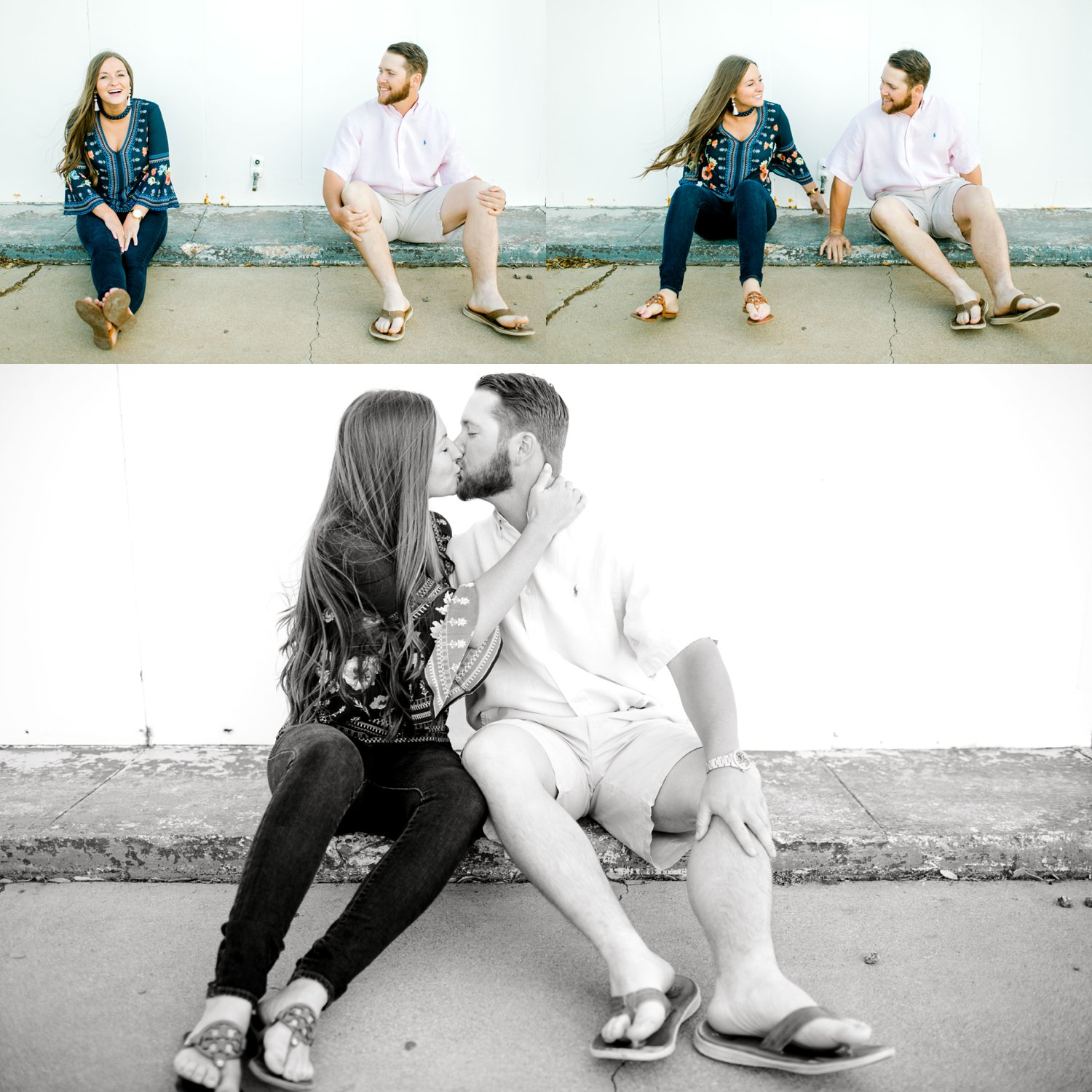 bailey-and-scotland-church-engagement-lubbock-photographer0047.jpg